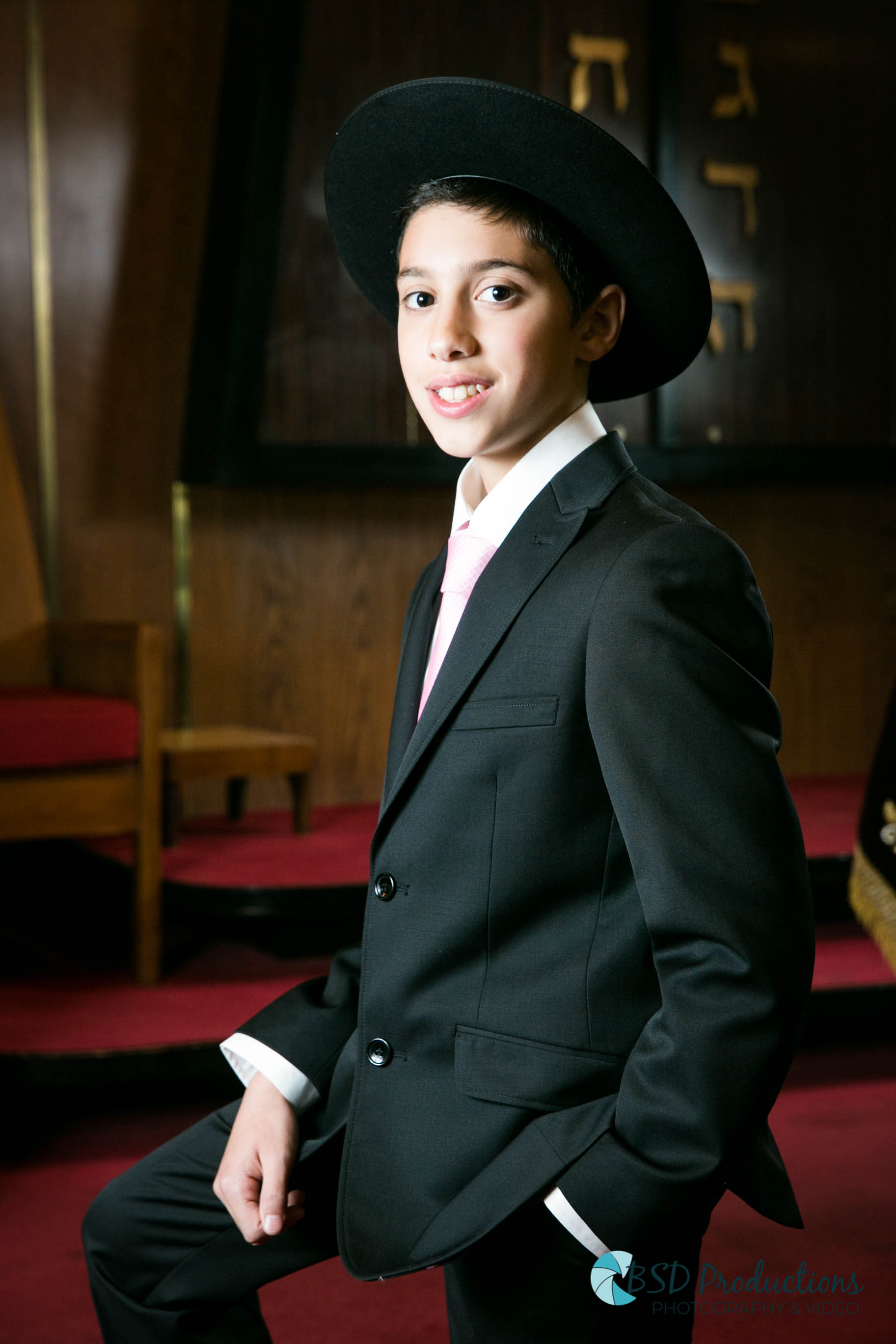D_R_3451 Bar Mitzvah – BSD Productions Photography