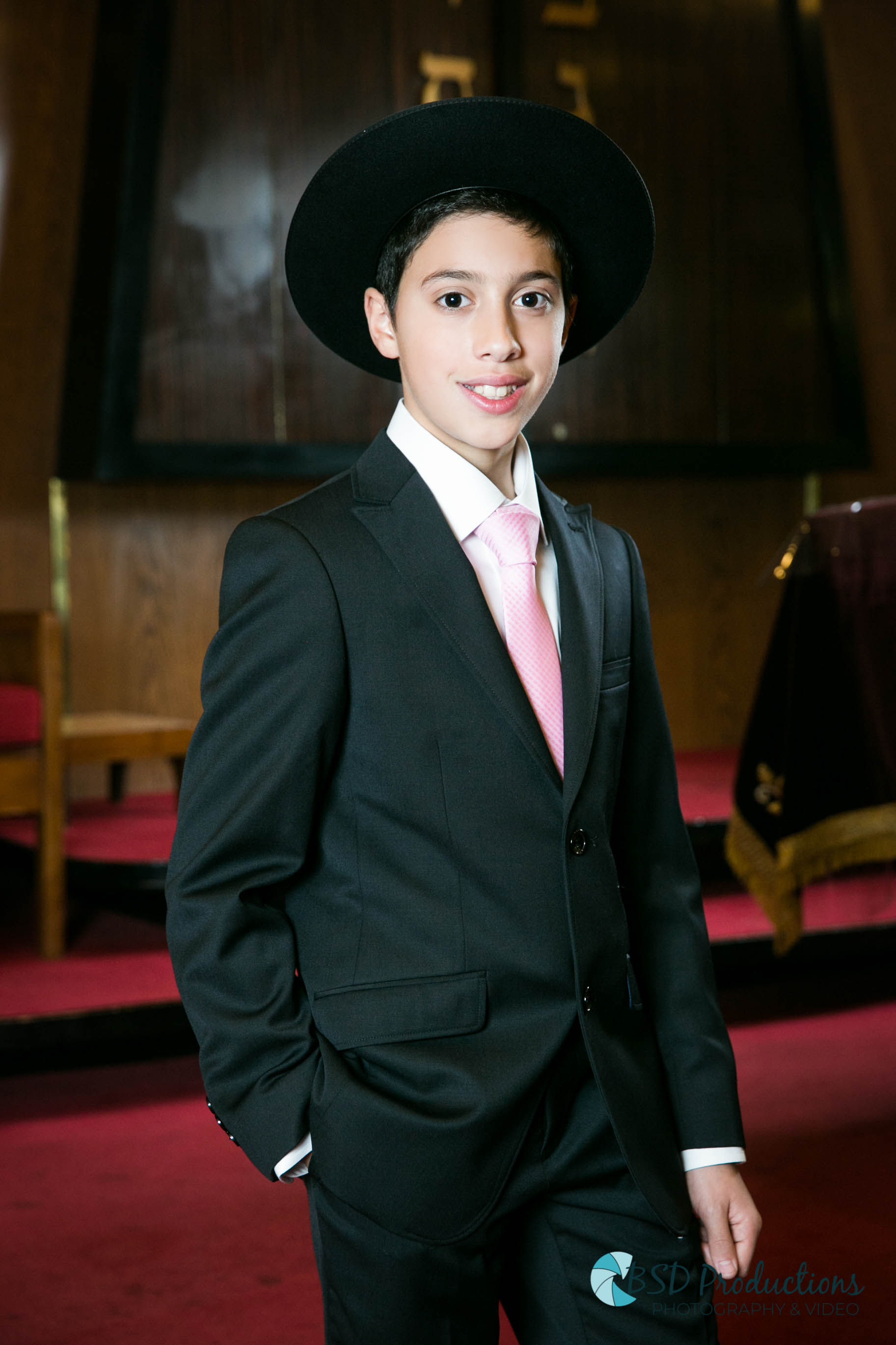 D_R_3461 Bar Mitzvah – BSD Productions Photography