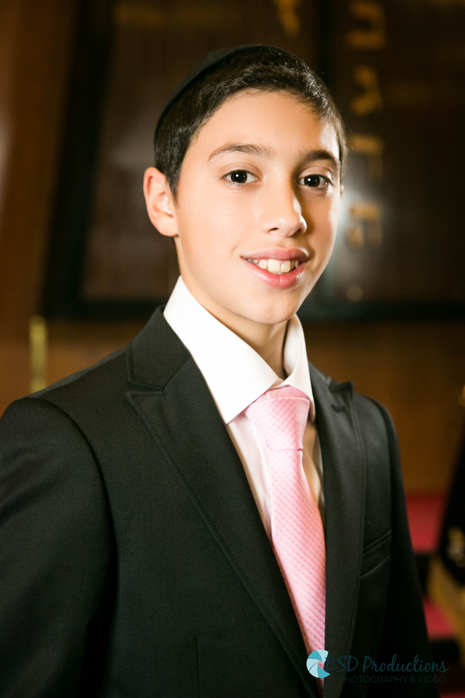 D_R_3486 Bar Mitzvah – BSD Productions Photography