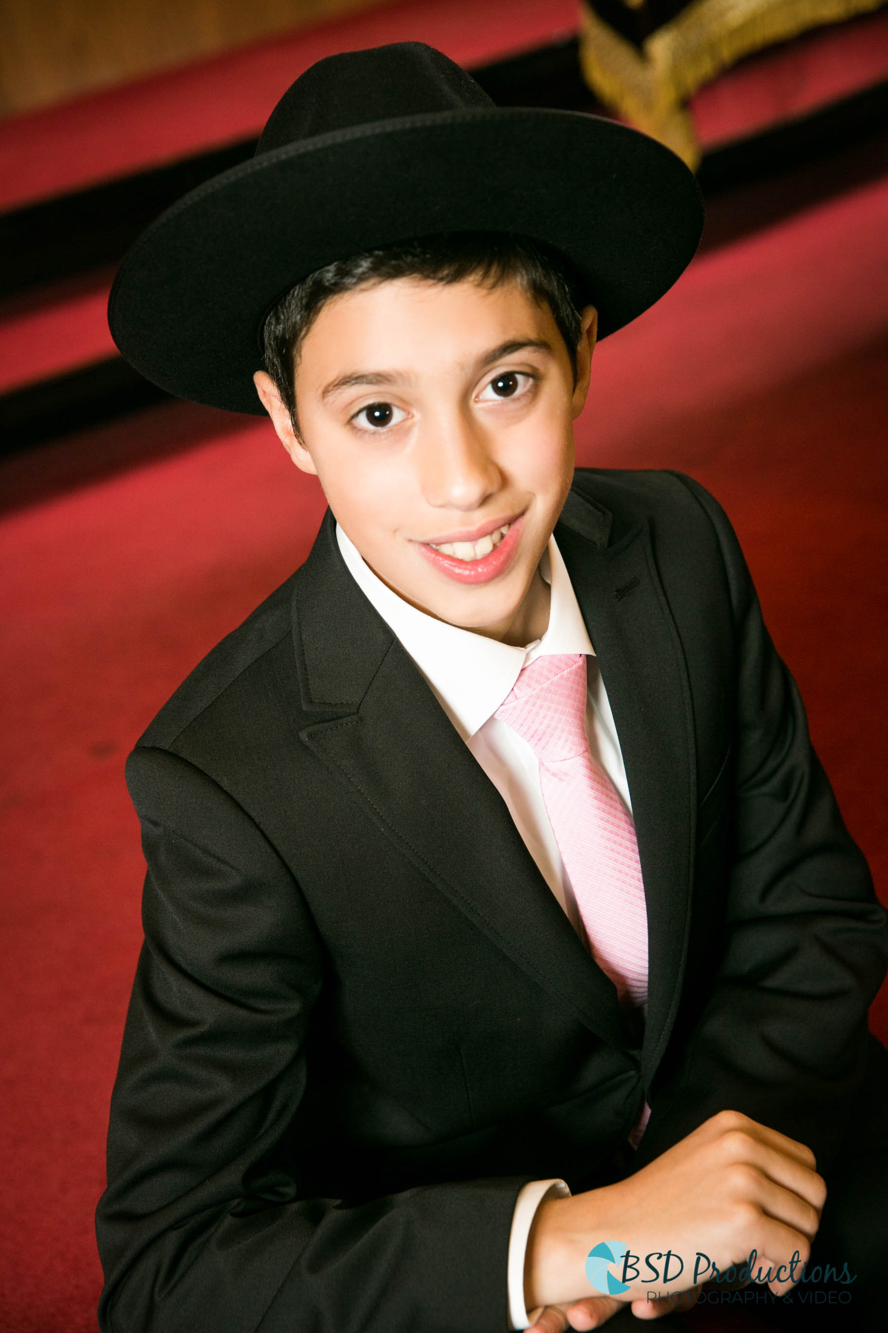 D_R_3506 Bar Mitzvah – BSD Productions Photography