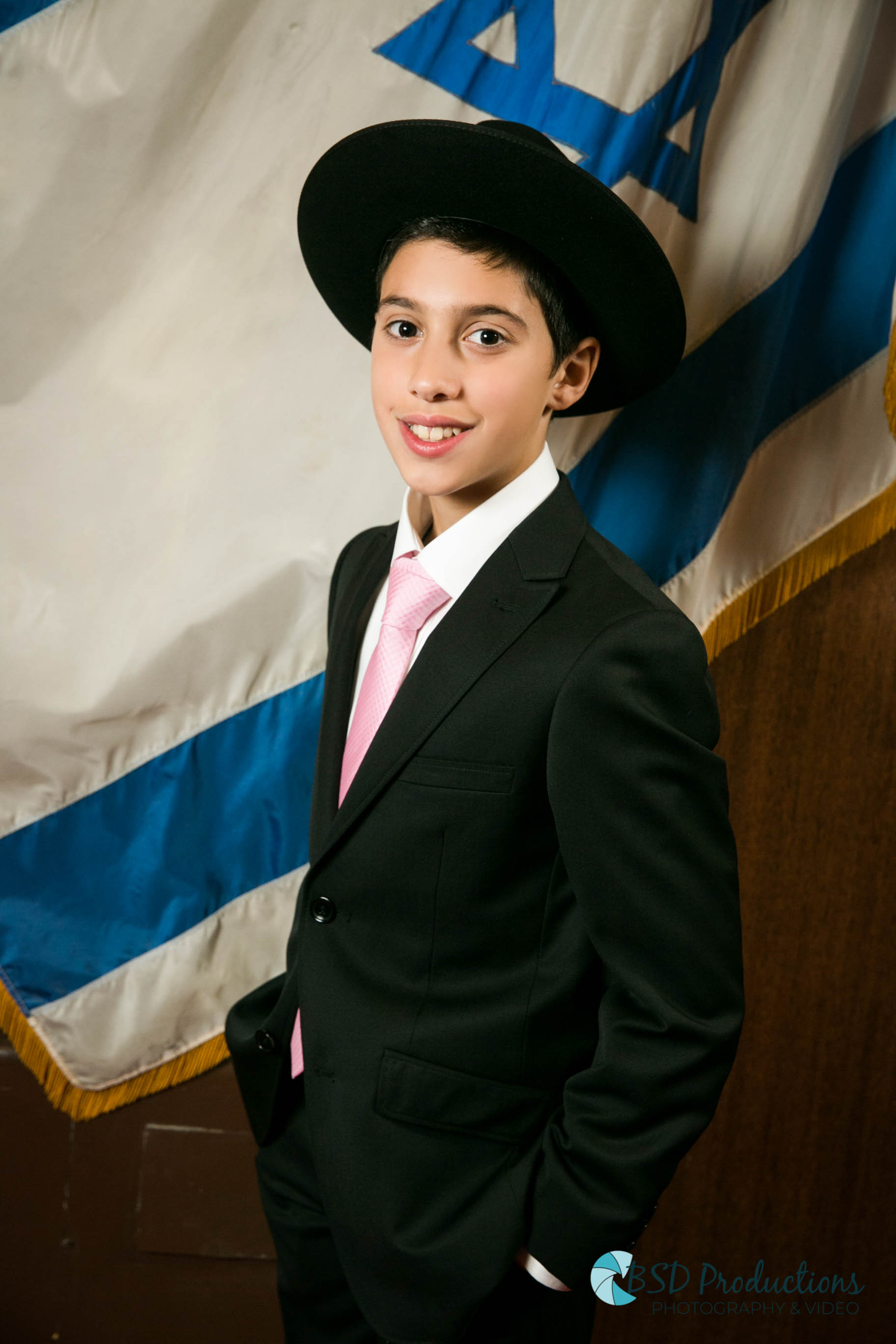 D_R_3521 Bar Mitzvah – BSD Productions Photography