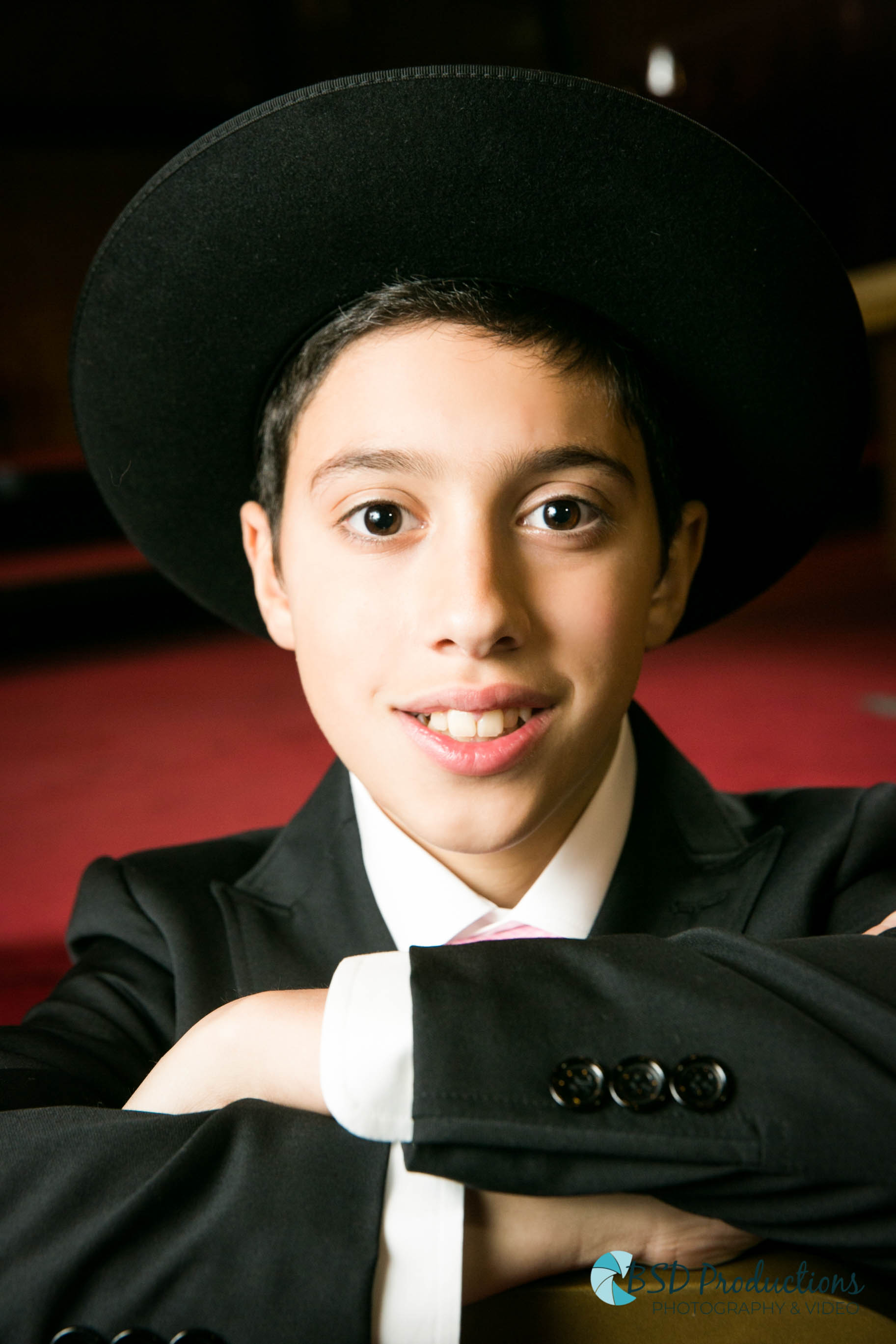 D_R_3537 Bar Mitzvah – BSD Productions Photography