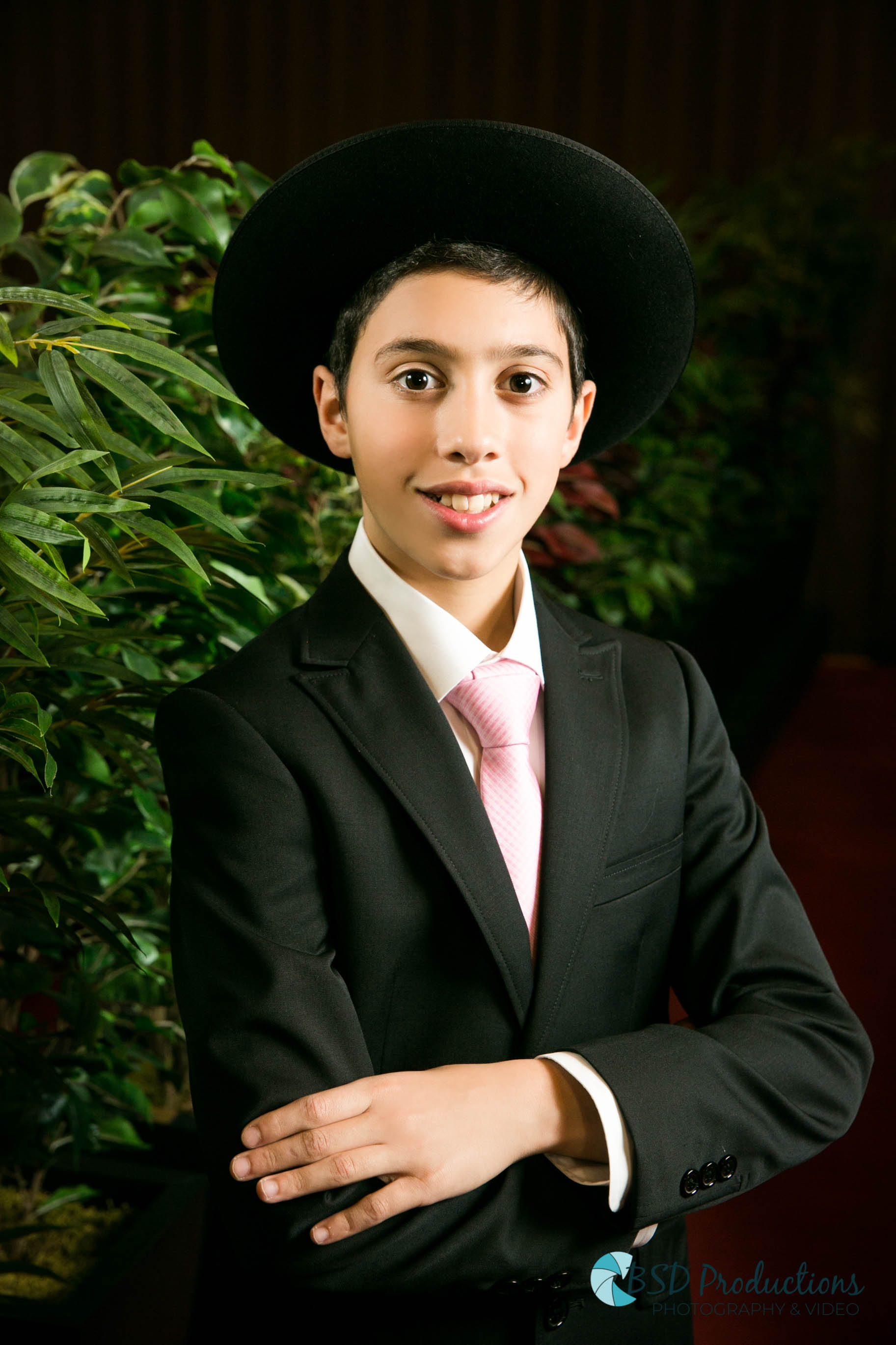 D_R_3555 Bar Mitzvah – BSD Productions Photography