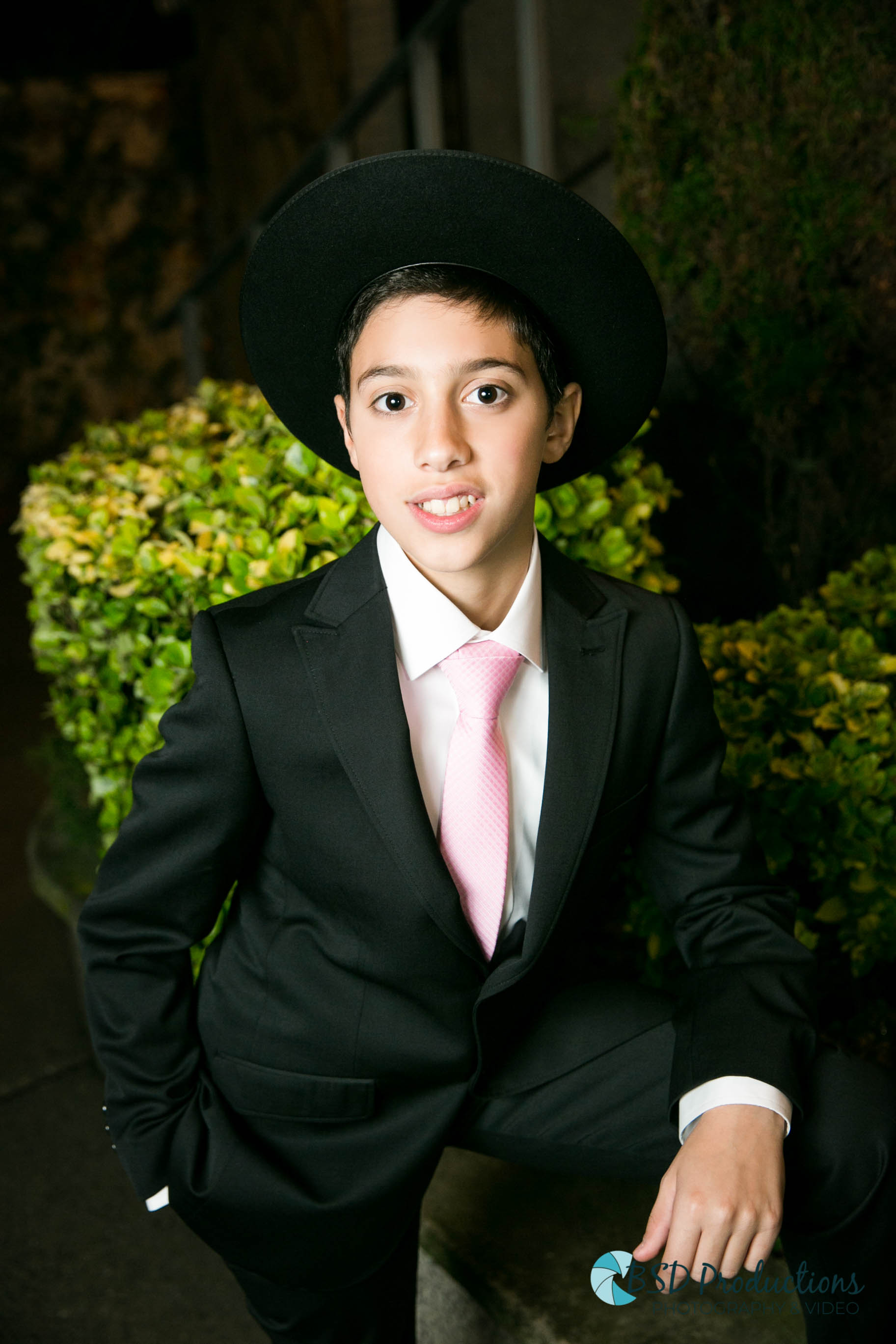 D_R_3655 Bar Mitzvah – BSD Productions Photography