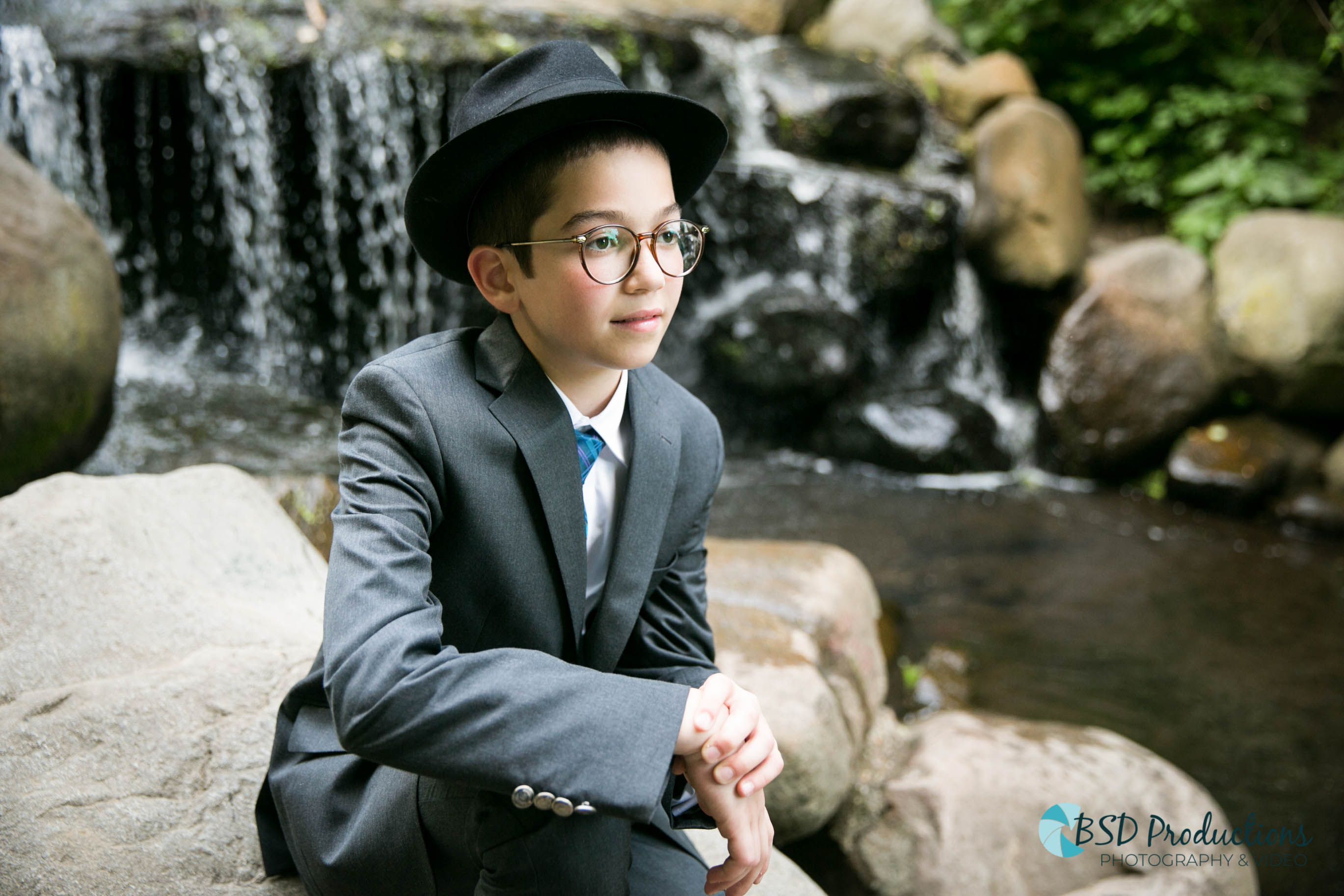 D_R_9524 Bar Mitzvah – BSD Productions Photography