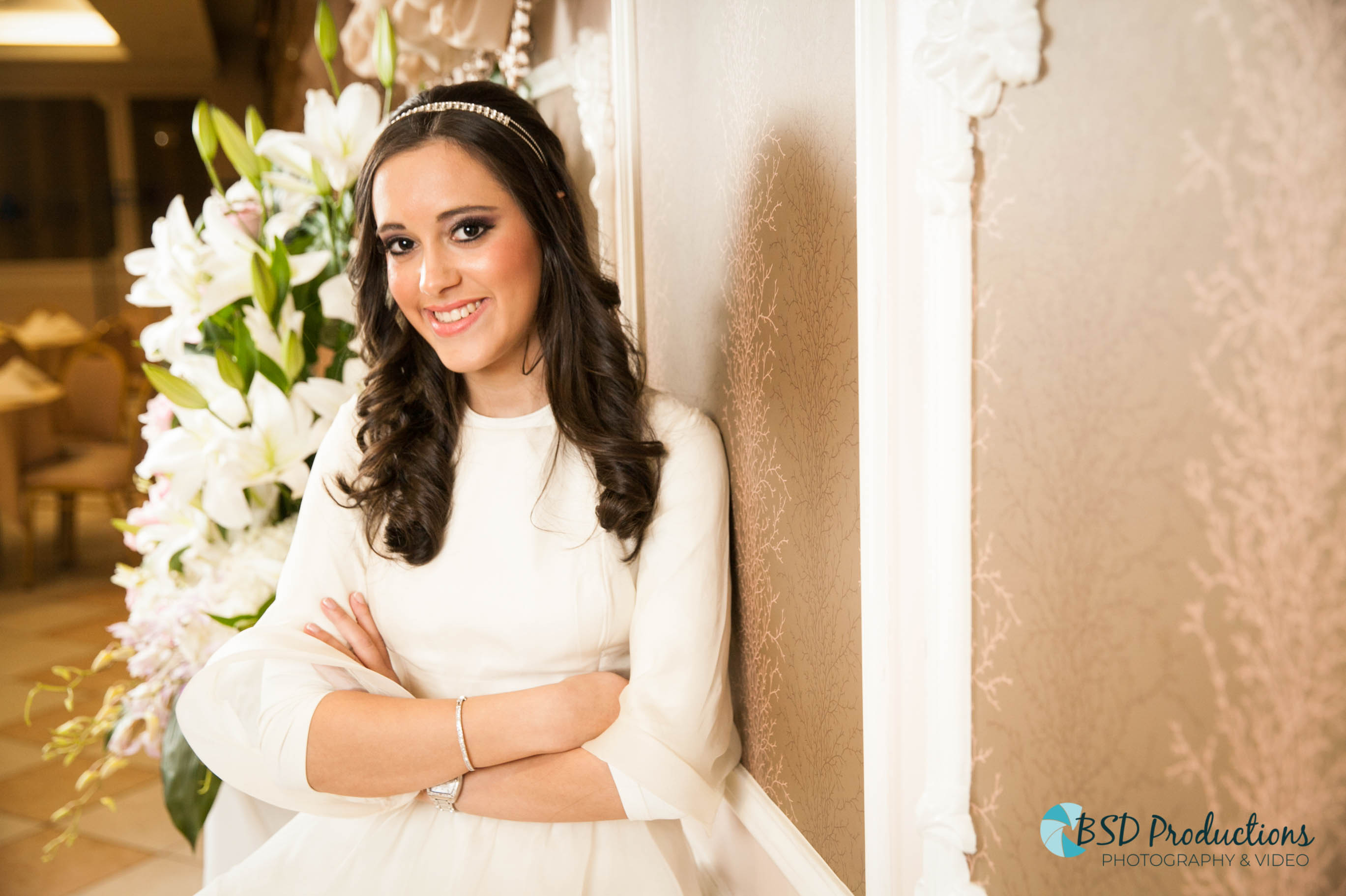 IMG_0124 Wedding – BSD Productions Photography