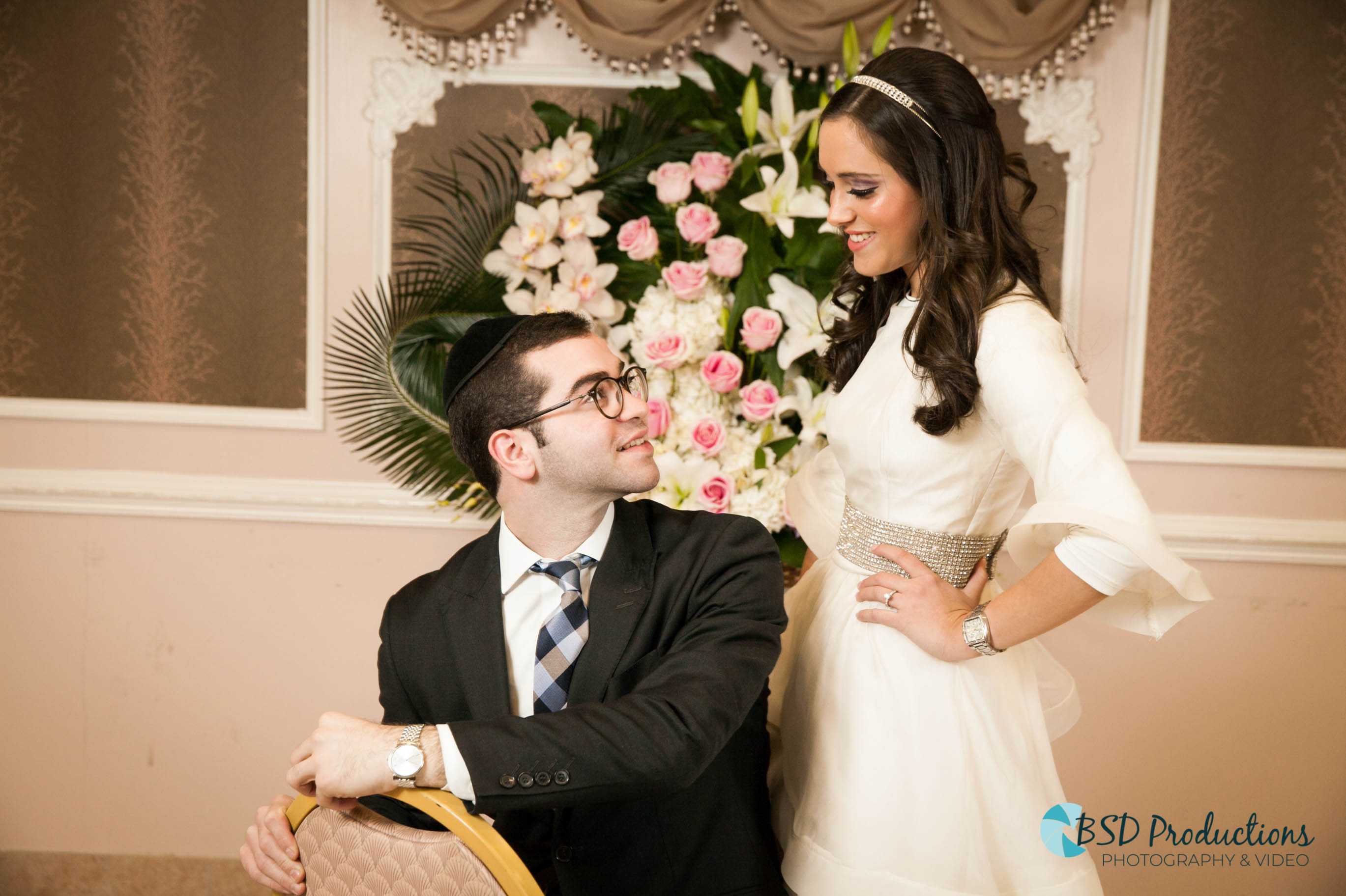 IMG_0183 Wedding – BSD Productions Photography