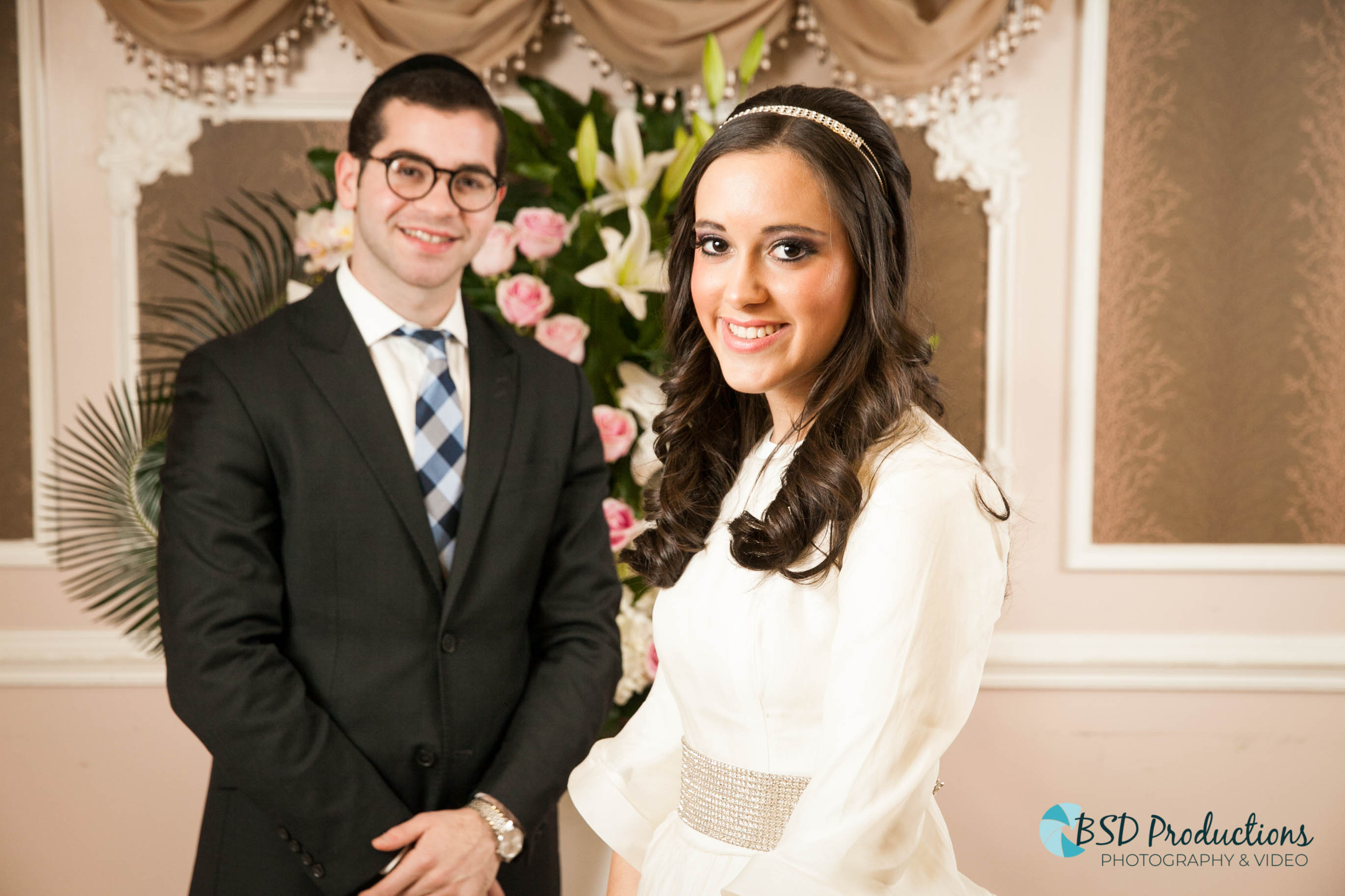 IMG_0295 Wedding – BSD Productions Photography