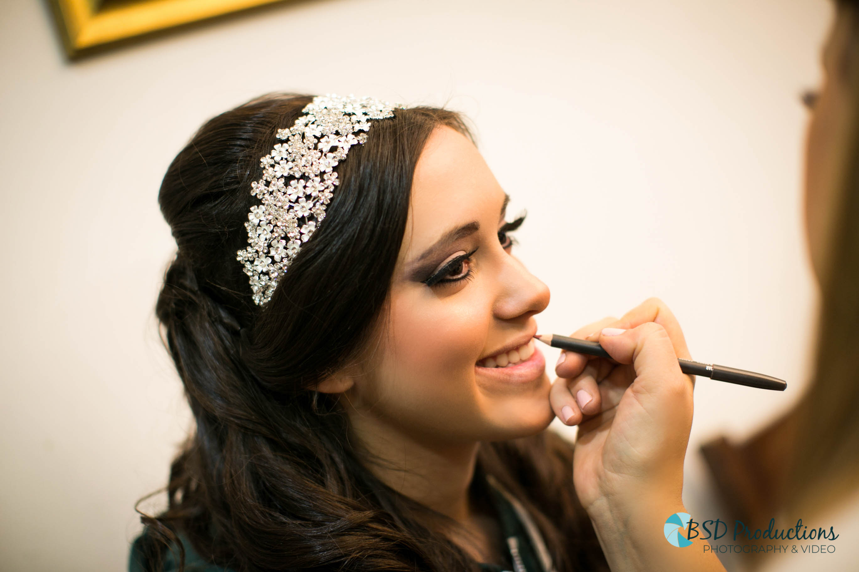 UH5A0013 Wedding – BSD Productions Photography