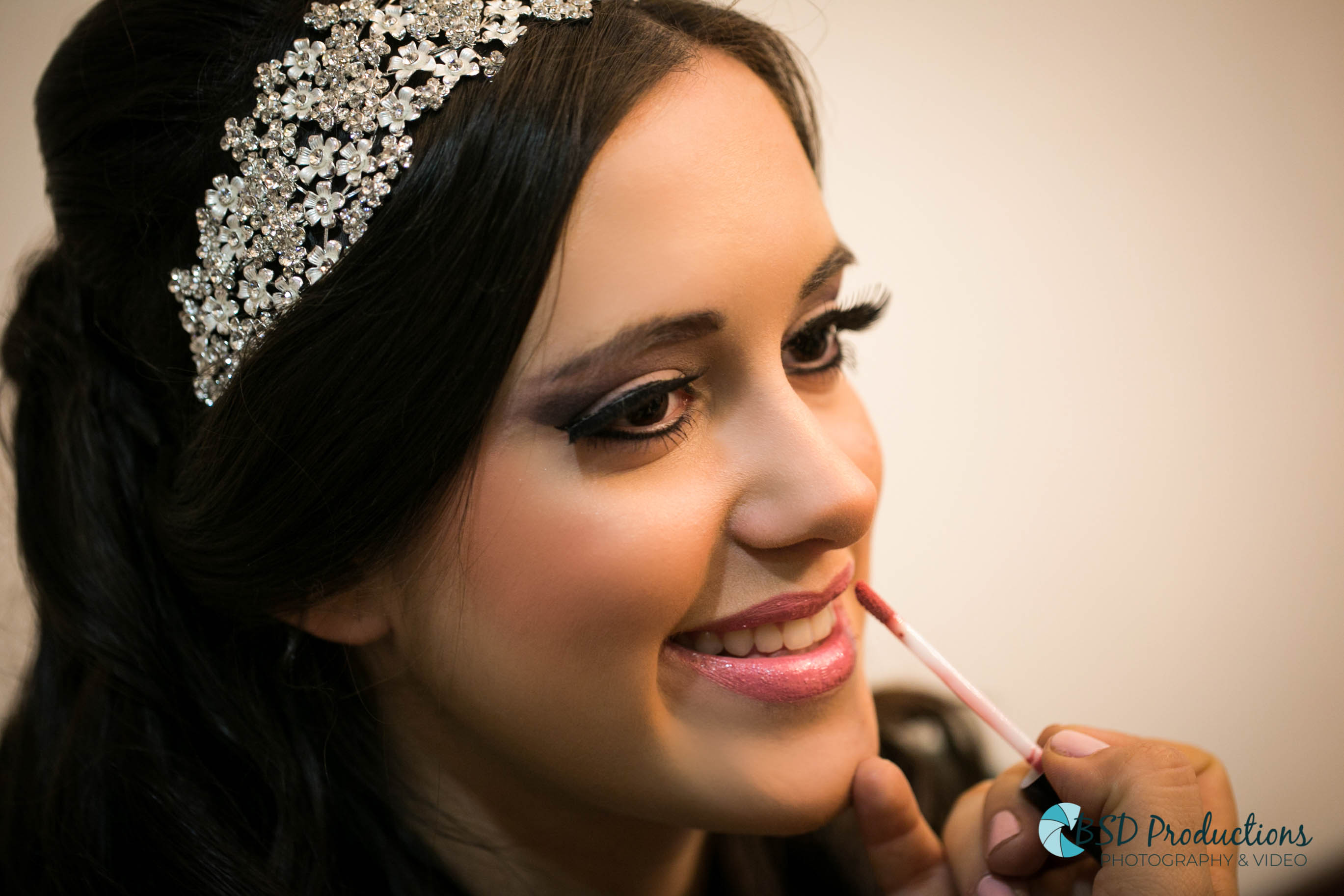 UH5A0021 Wedding – BSD Productions Photography