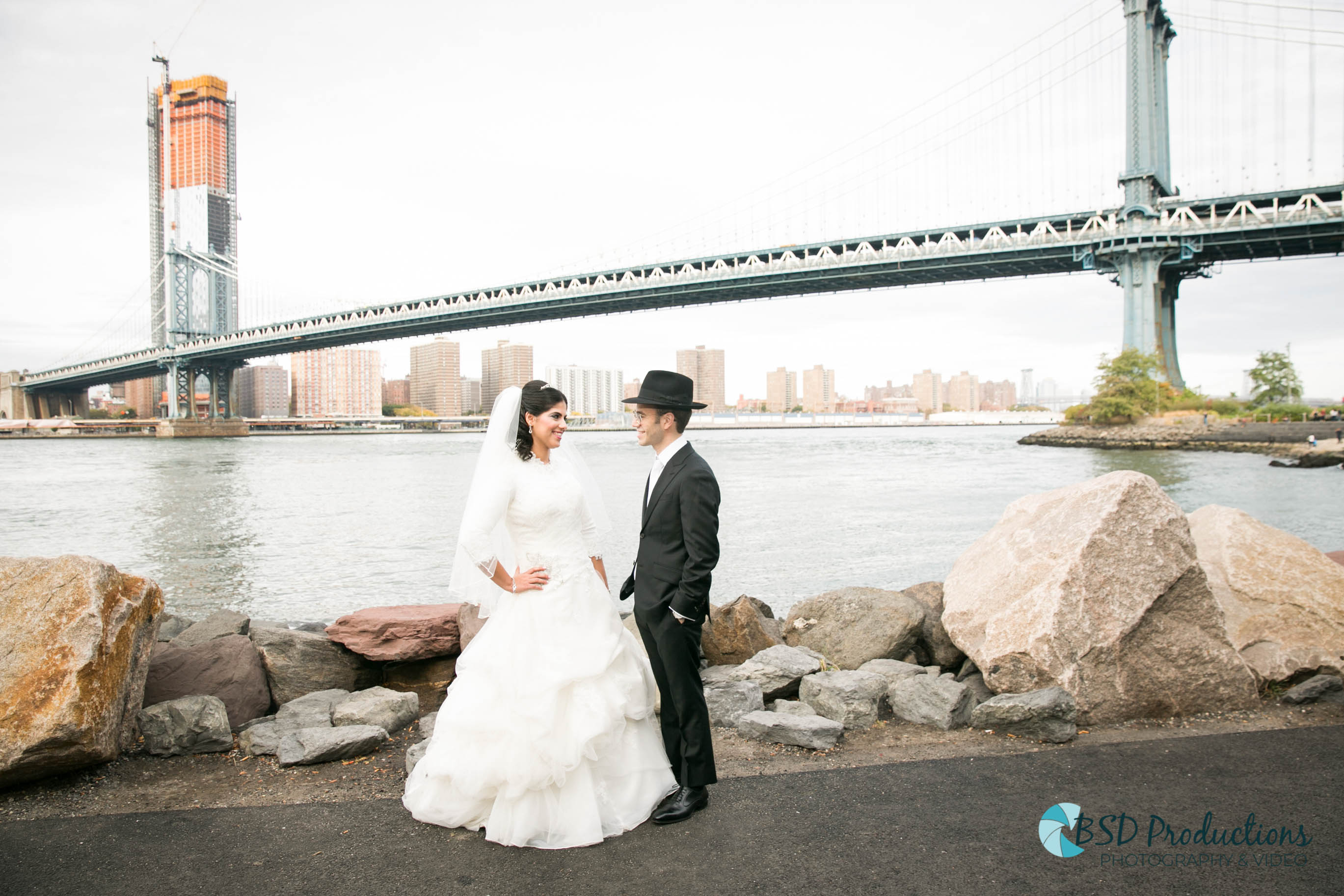UH5A0031 Wedding – BSD Productions Photography
