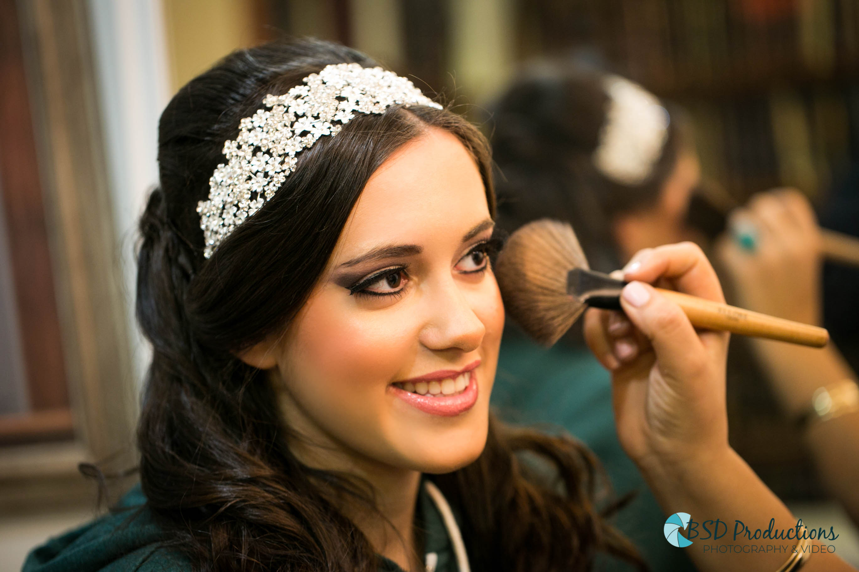 UH5A0054 Wedding – BSD Productions Photography