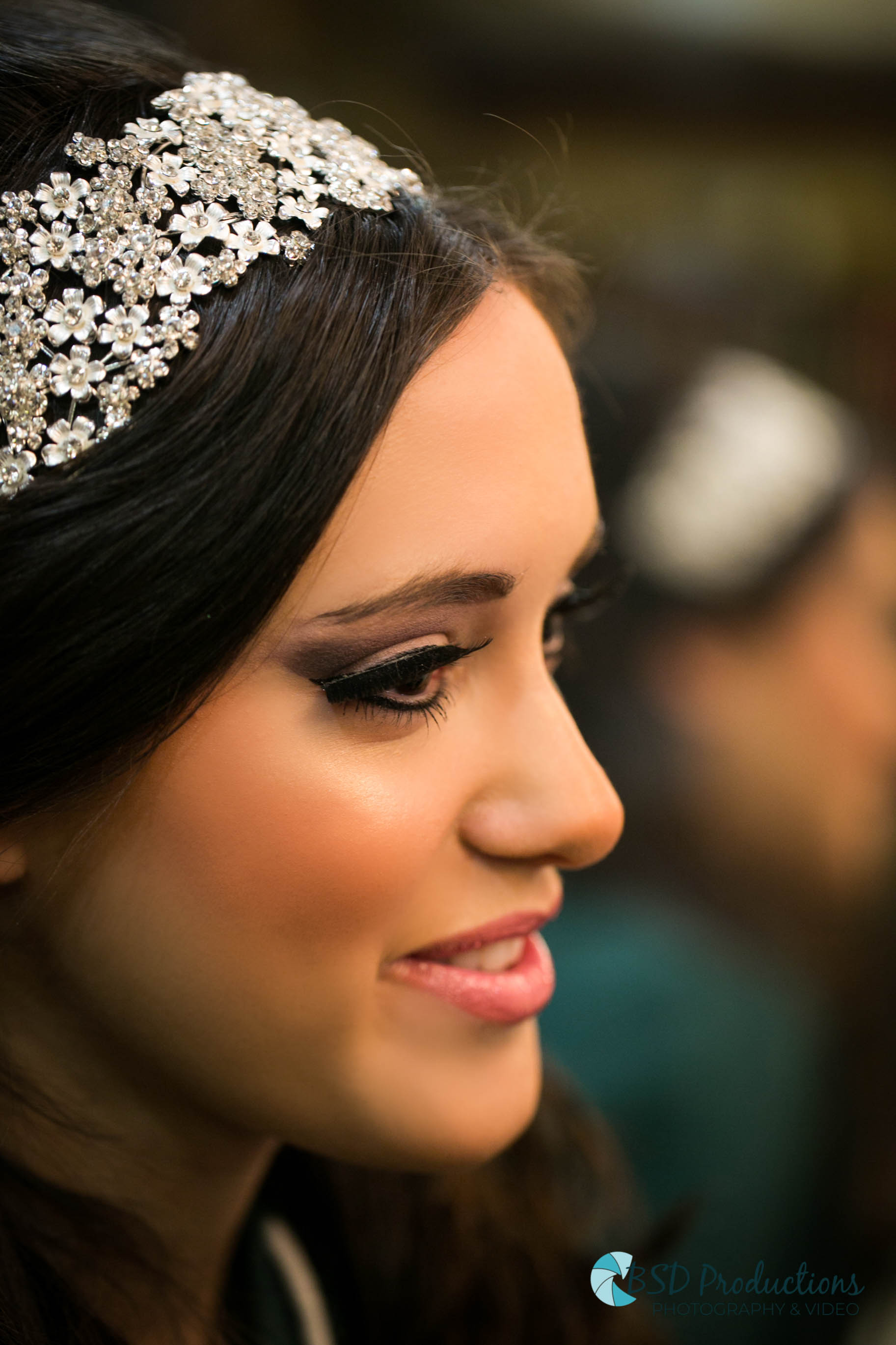 UH5A0062 Wedding – BSD Productions Photography