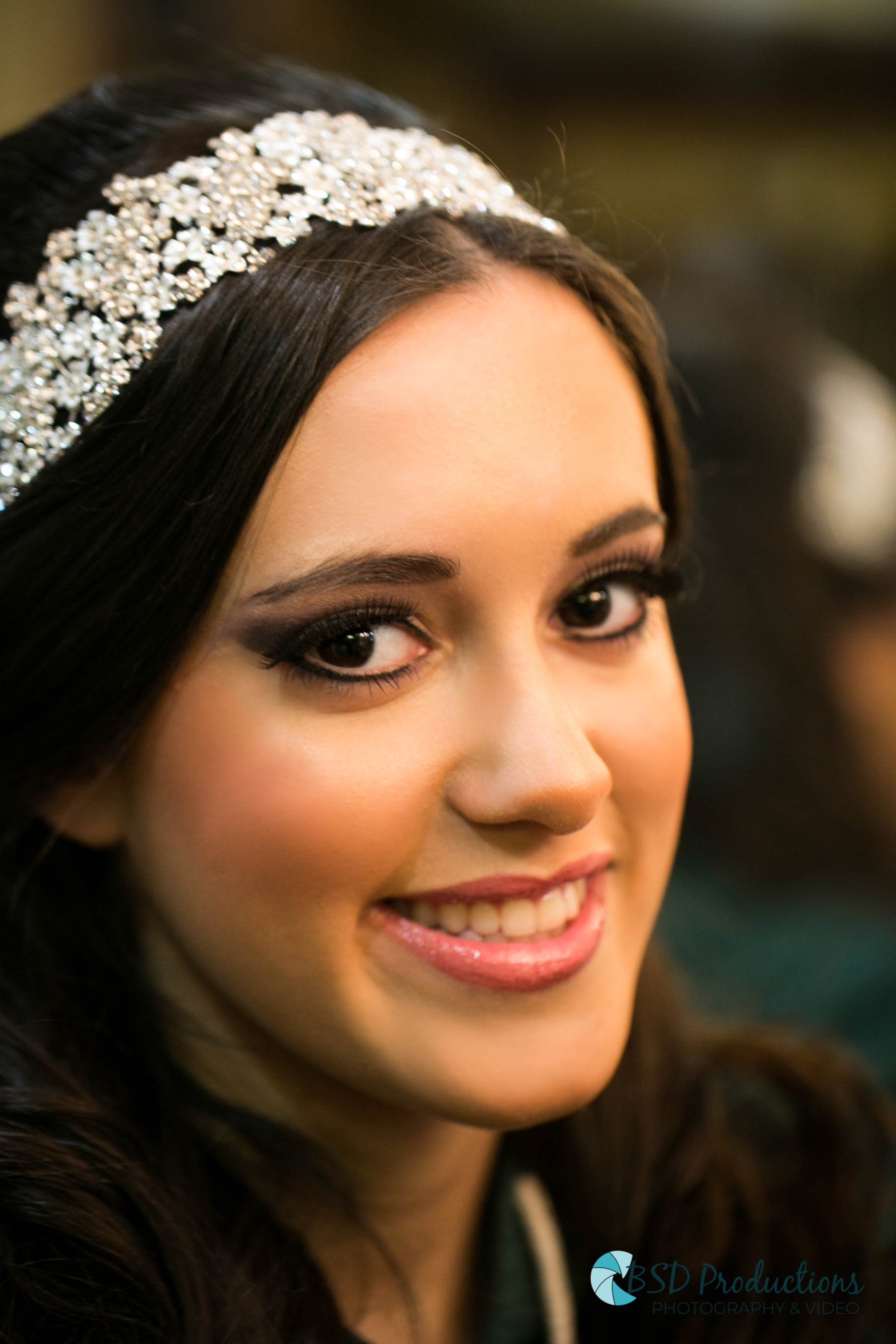 UH5A0063 Wedding – BSD Productions Photography