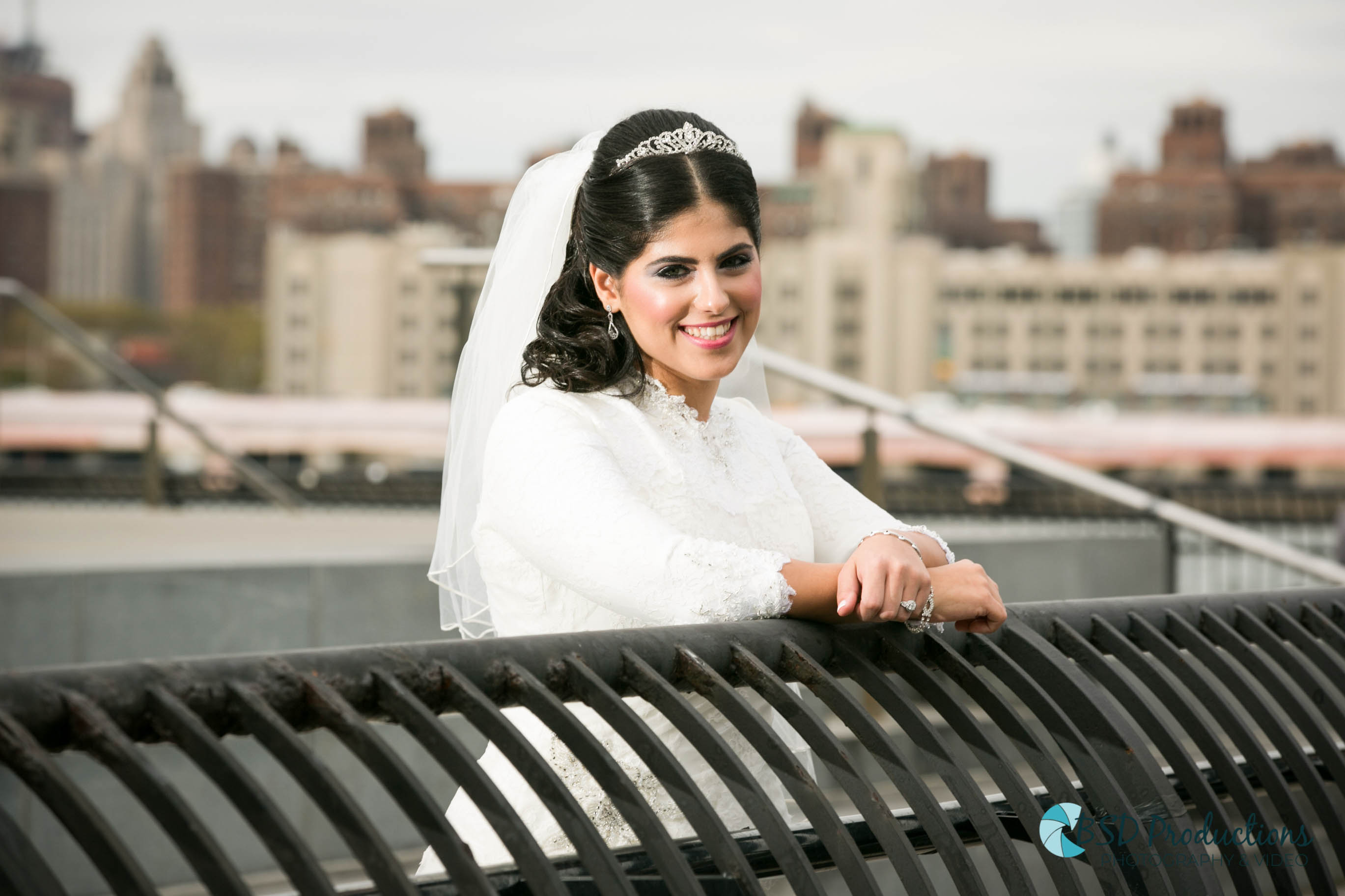 UH5A0071 Wedding – BSD Productions Photography