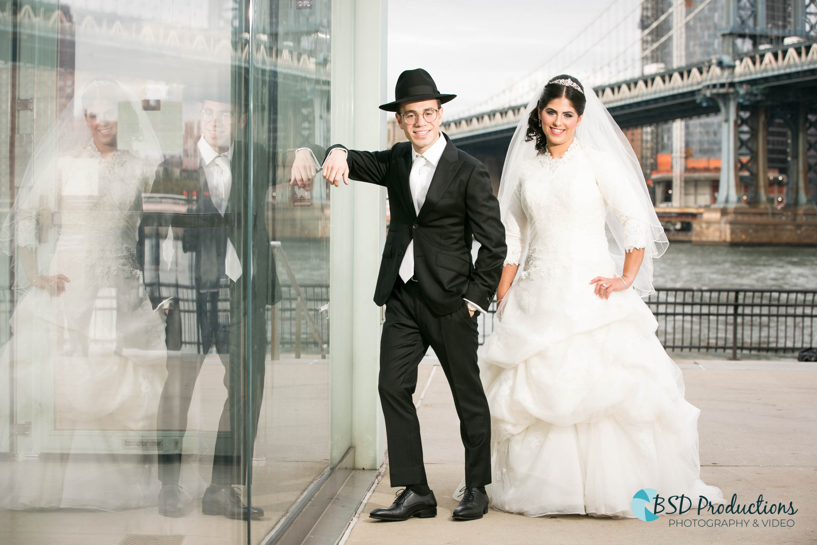 UH5A0105 Wedding – BSD Productions Photography