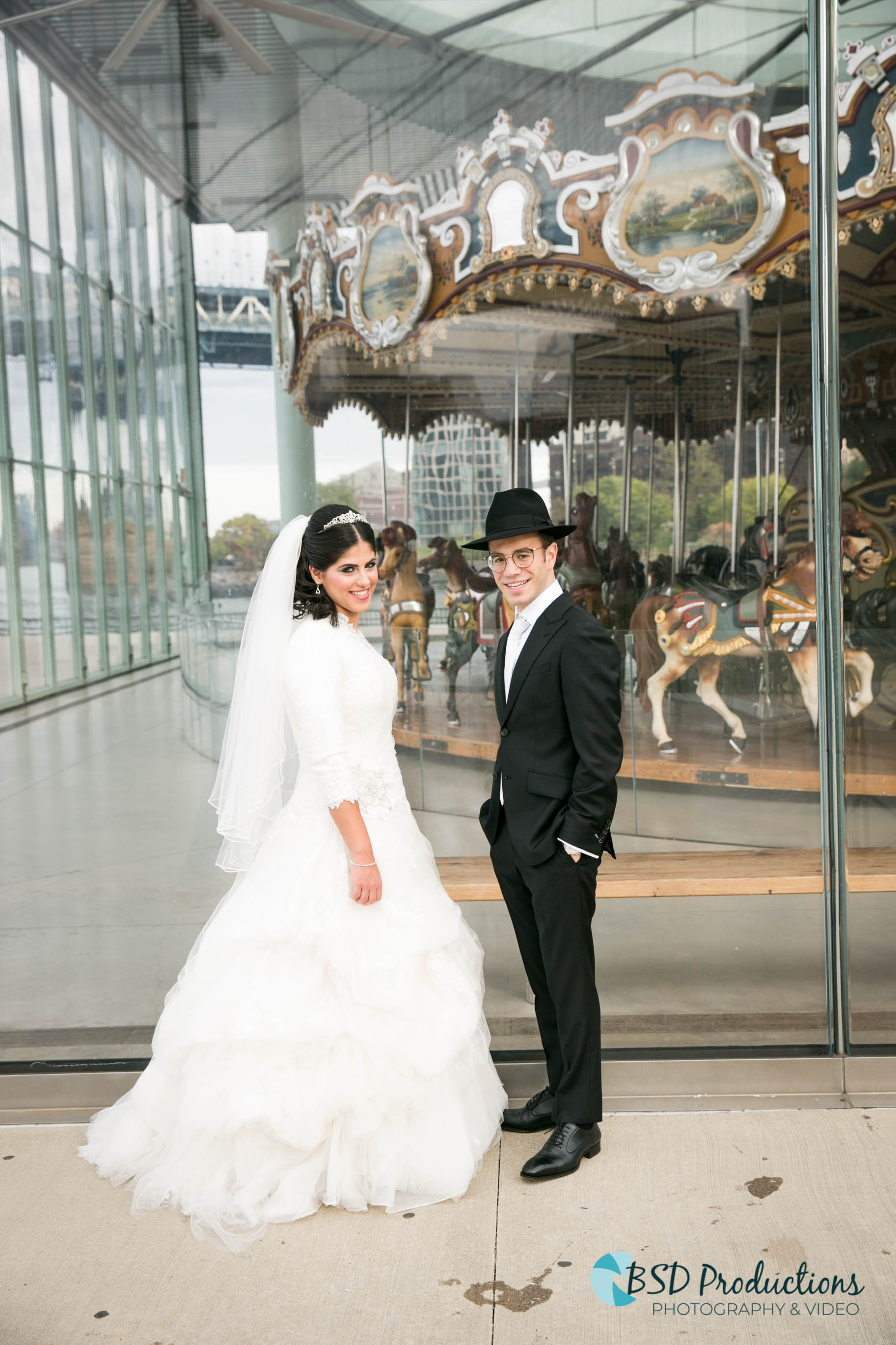 UH5A0155 Wedding – BSD Productions Photography