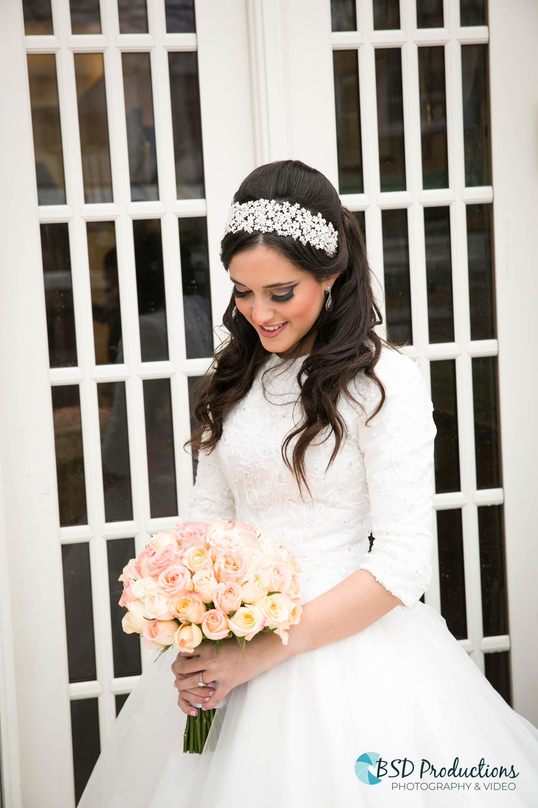 UH5A0196 Wedding – BSD Productions Photography