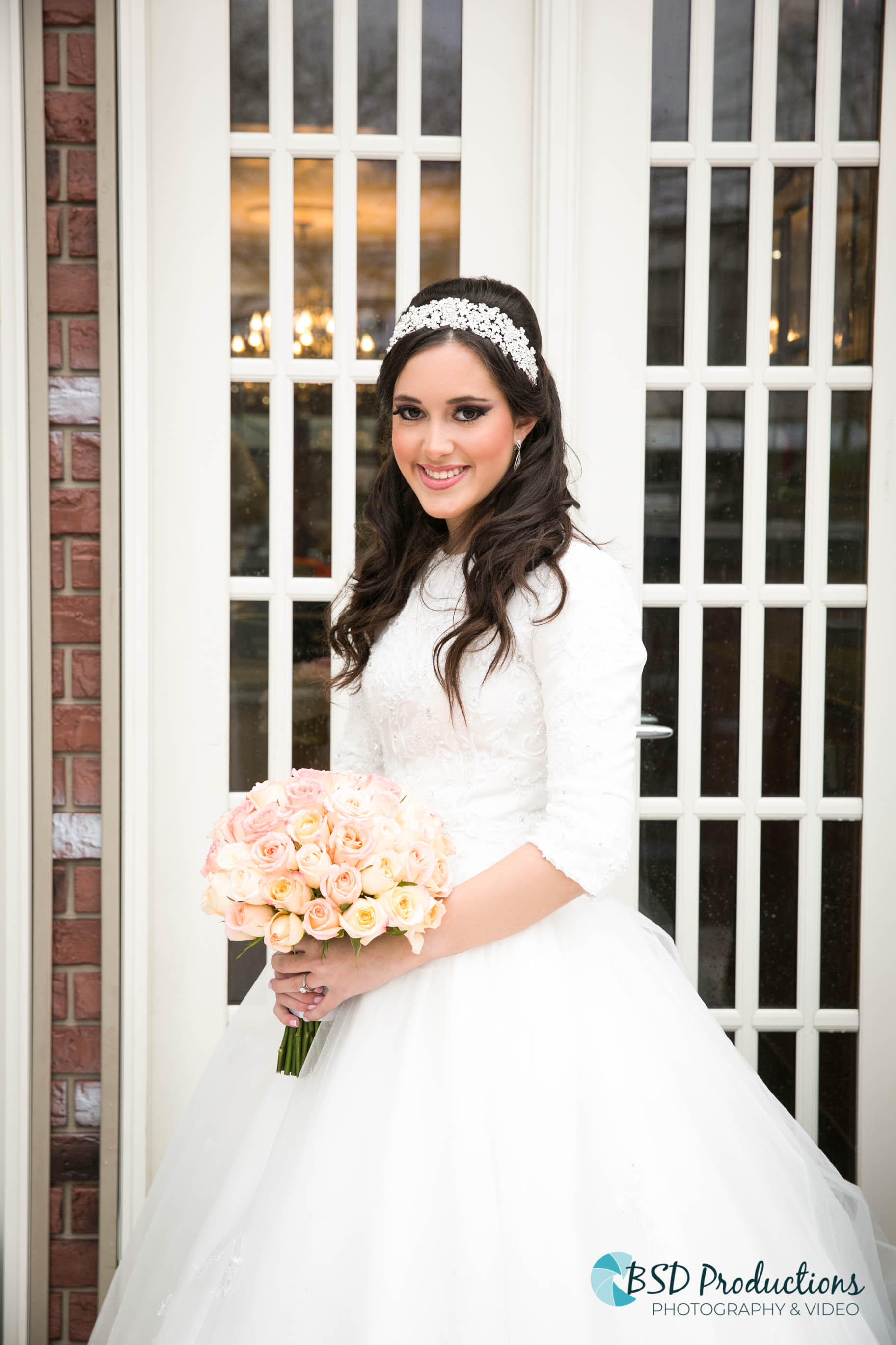 UH5A0201 Wedding – BSD Productions Photography