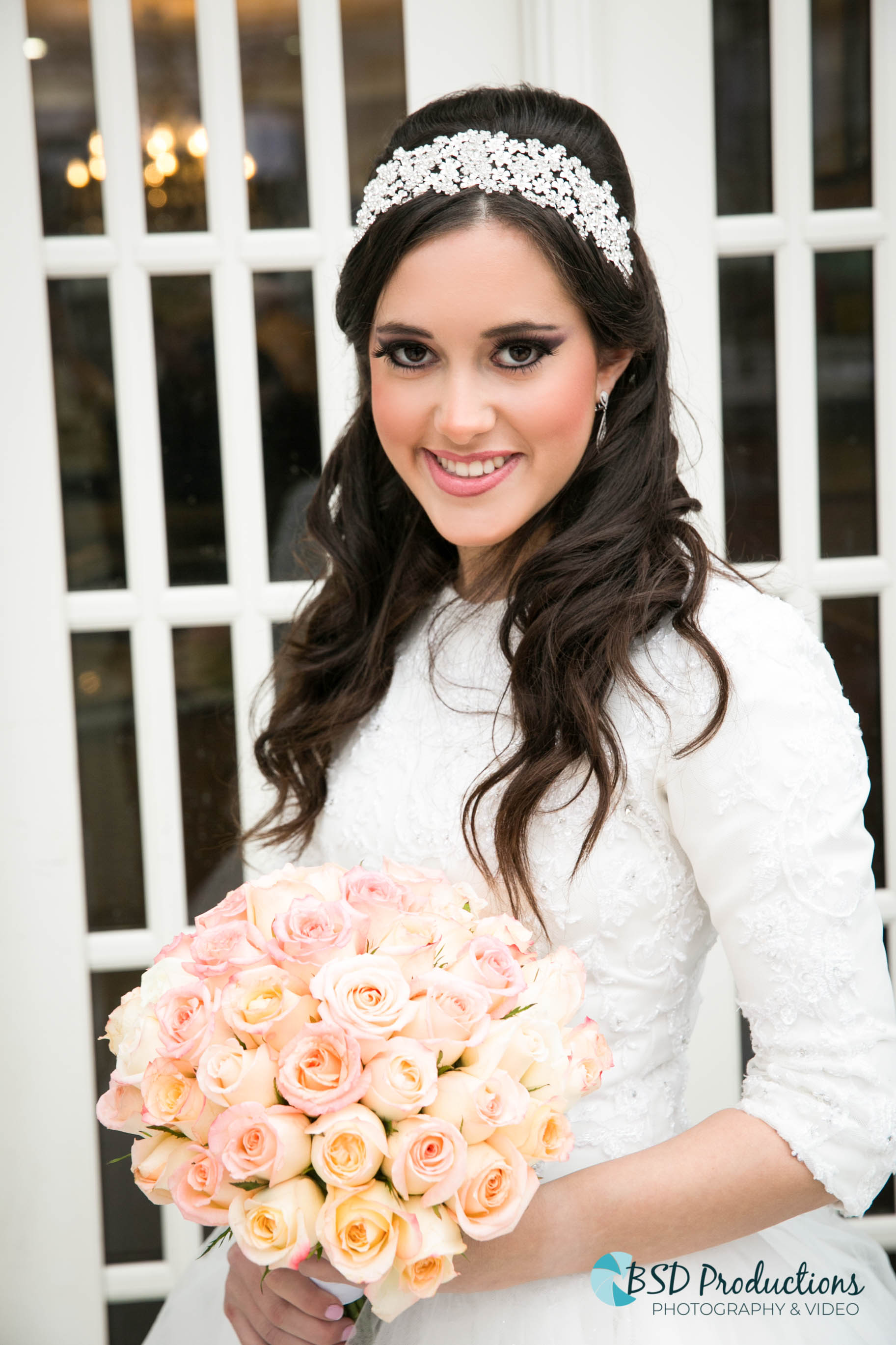 UH5A0206 Wedding – BSD Productions Photography