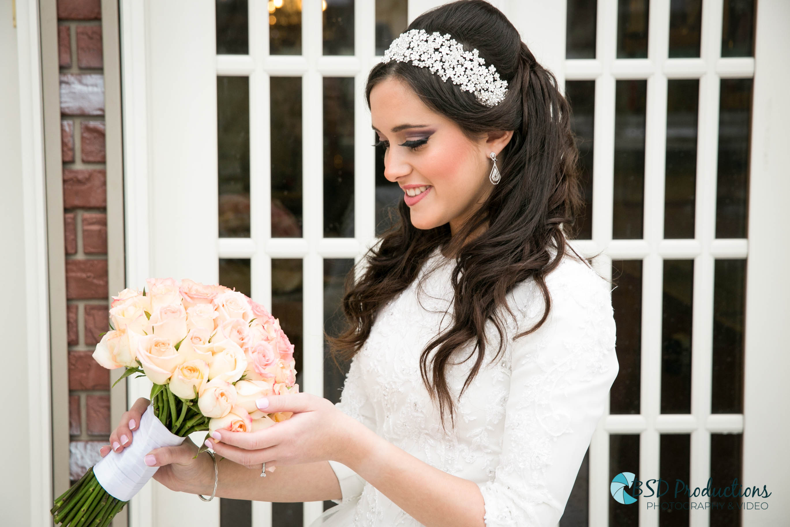 UH5A0214 Wedding – BSD Productions Photography