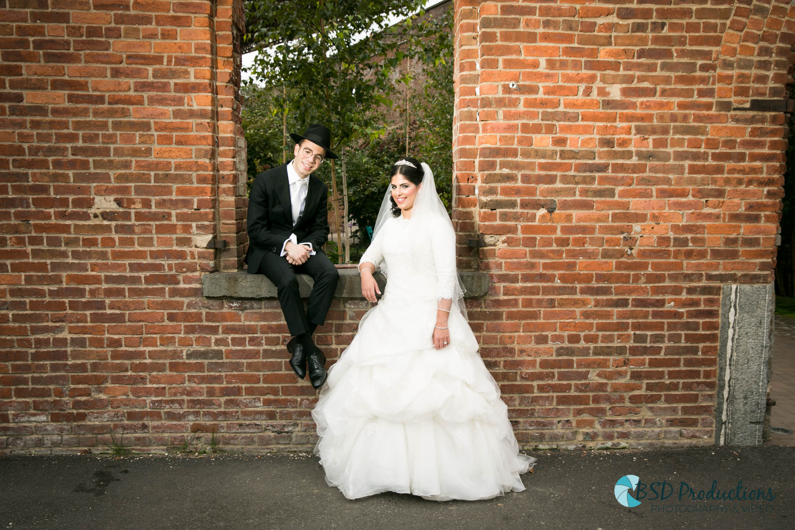 UH5A0227 Wedding – BSD Productions Photography