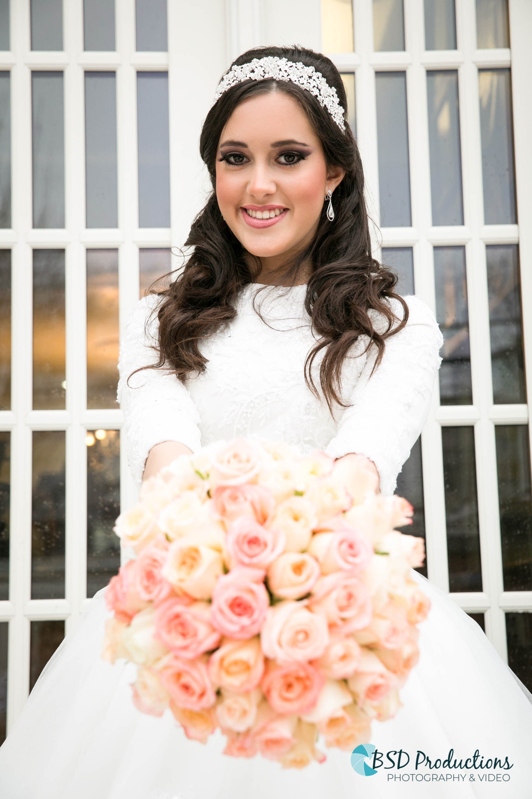 UH5A0237 Wedding – BSD Productions Photography