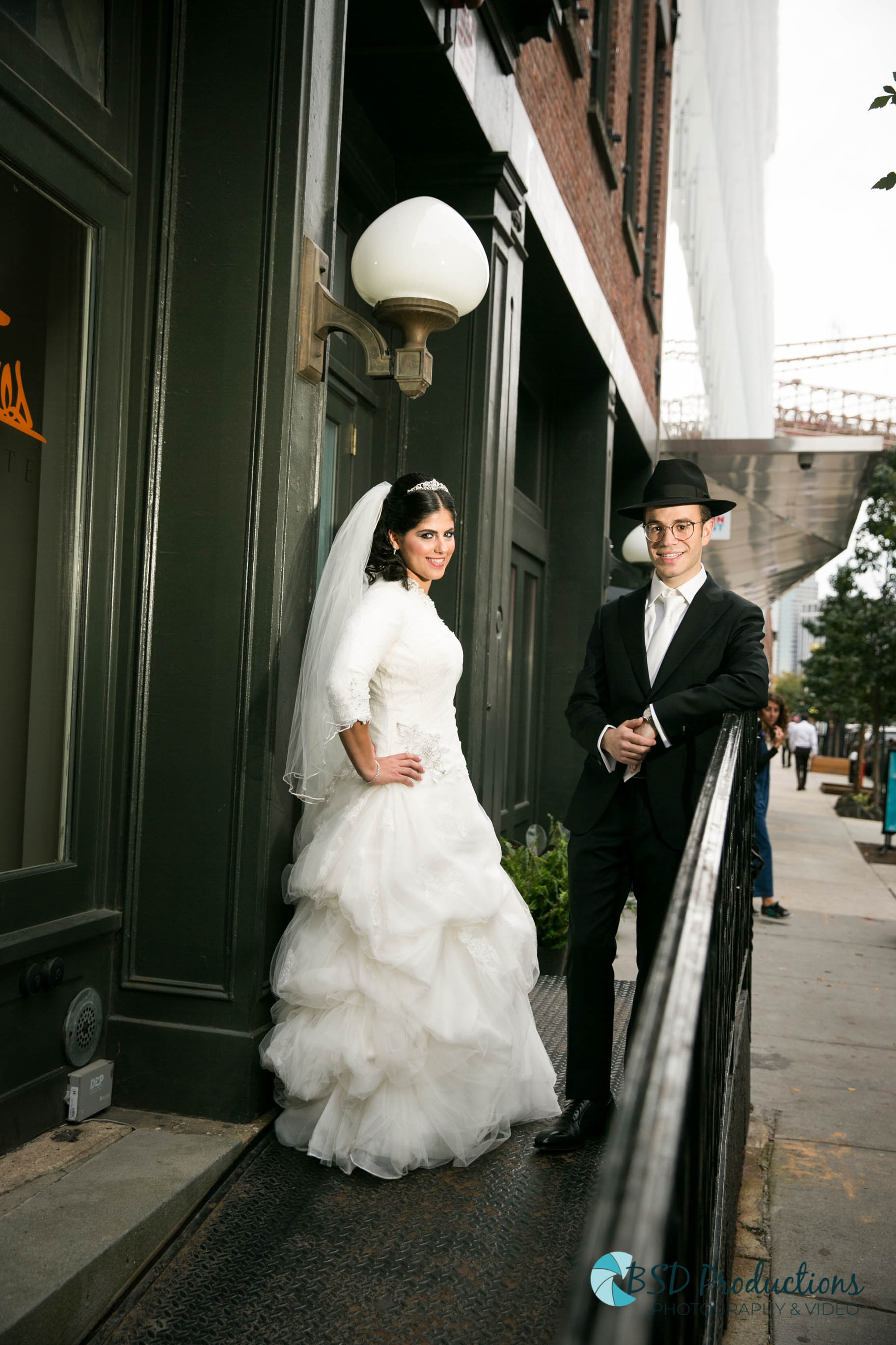 UH5A0279 Wedding – BSD Productions Photography