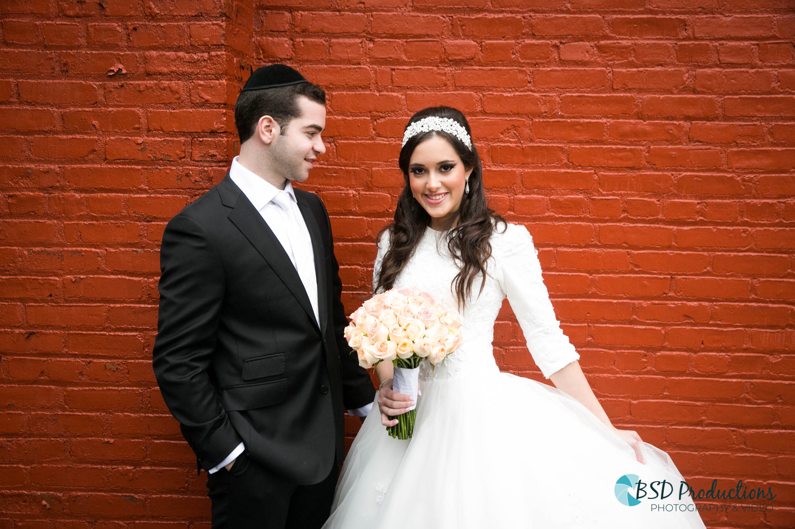 UH5A0368 Wedding – BSD Productions Photography