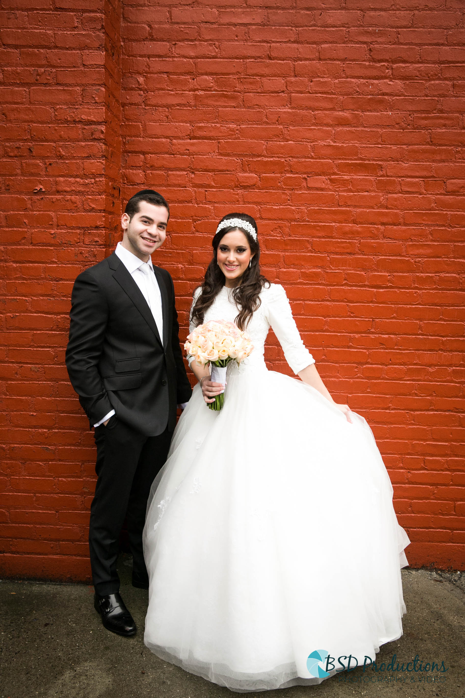 UH5A0373 Wedding – BSD Productions Photography