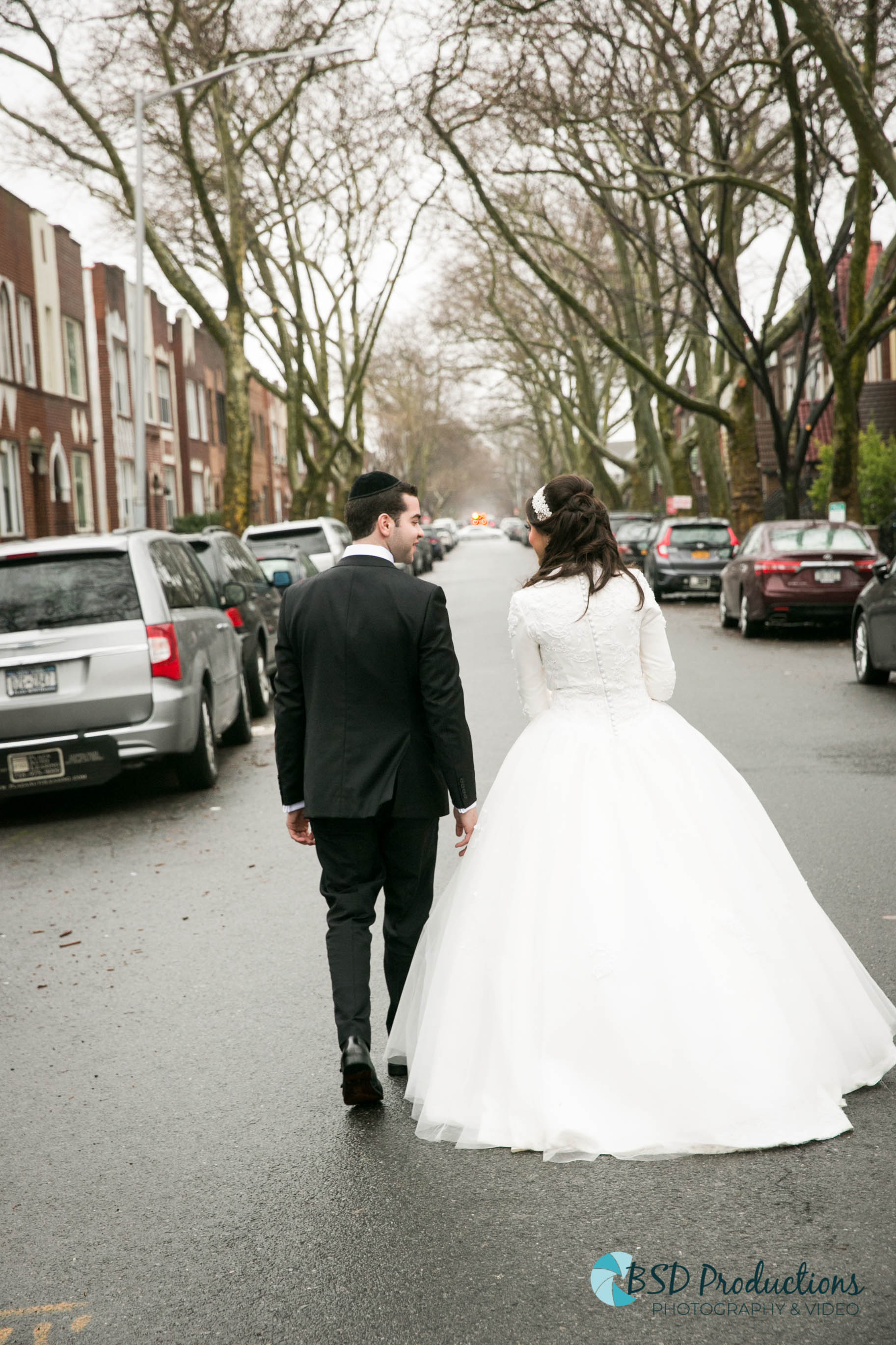 UH5A0398 Wedding – BSD Productions Photography