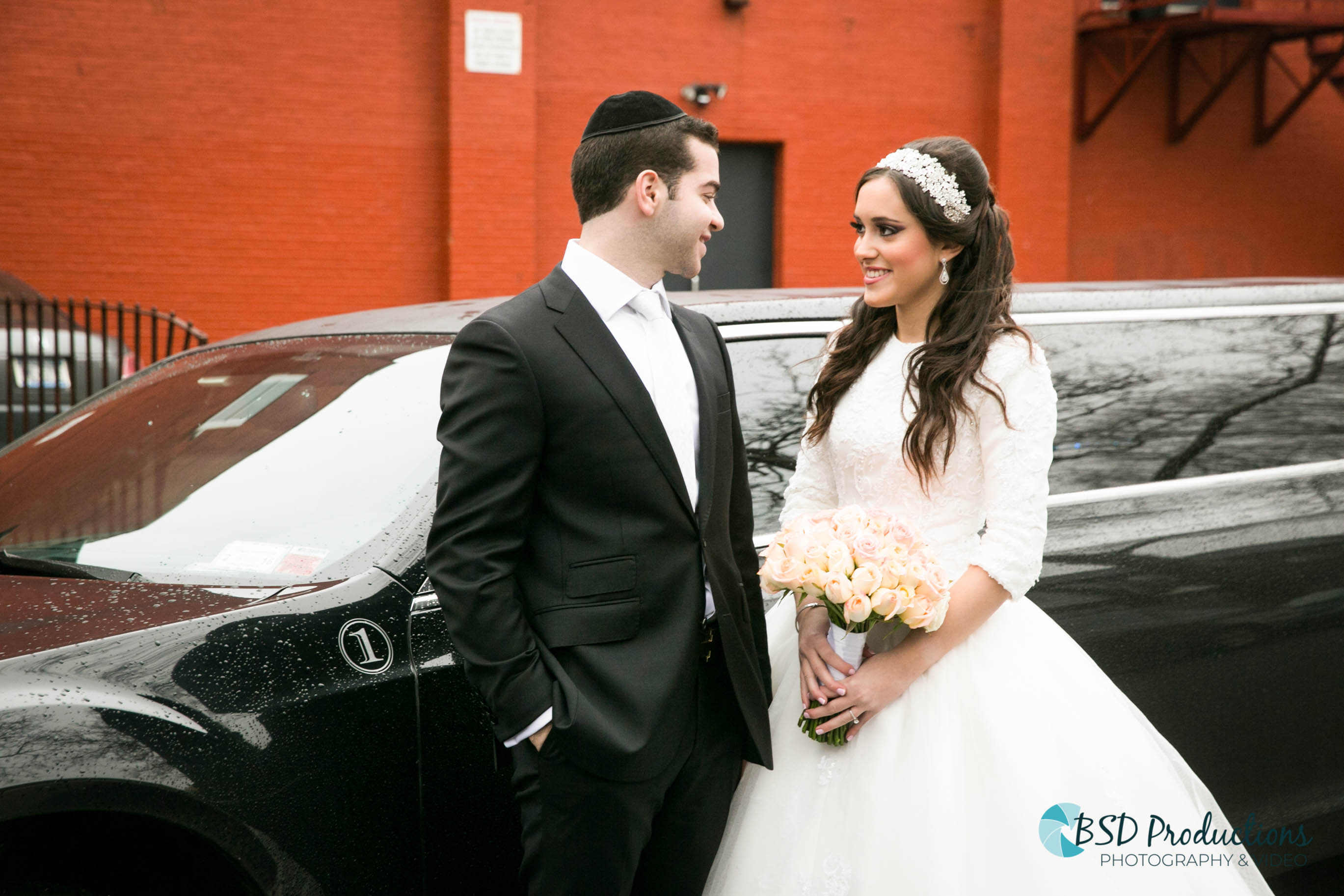 UH5A0414 Wedding – BSD Productions Photography