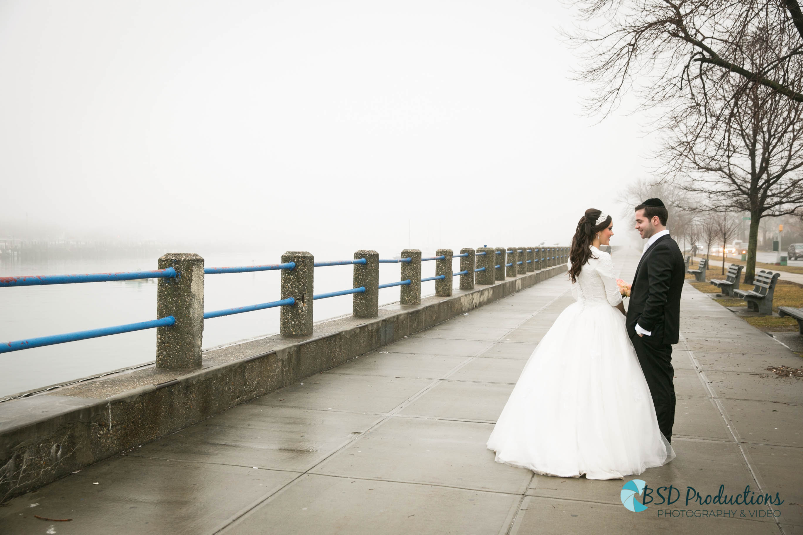 UH5A0522 Wedding – BSD Productions Photography
