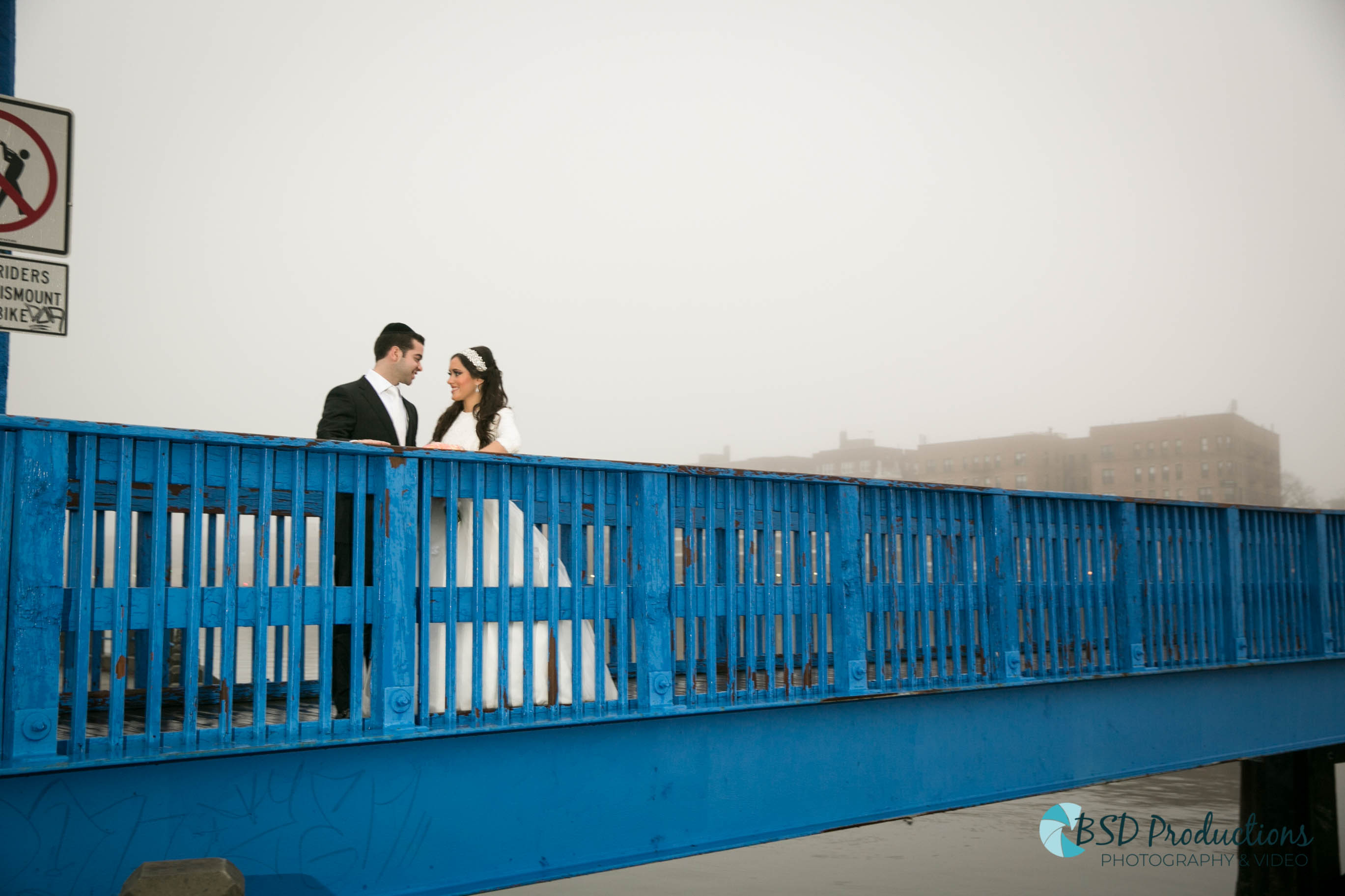 UH5A0547 Wedding – BSD Productions Photography