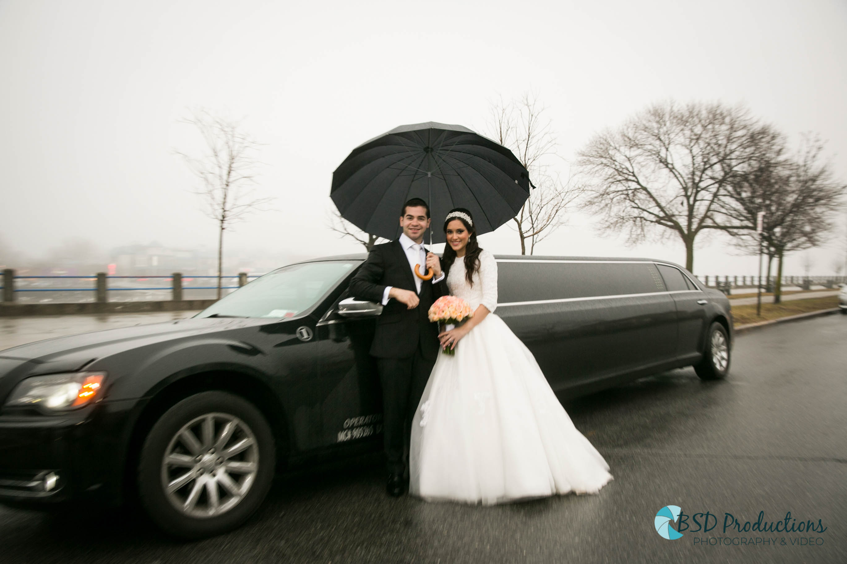 UH5A0587 Wedding – BSD Productions Photography