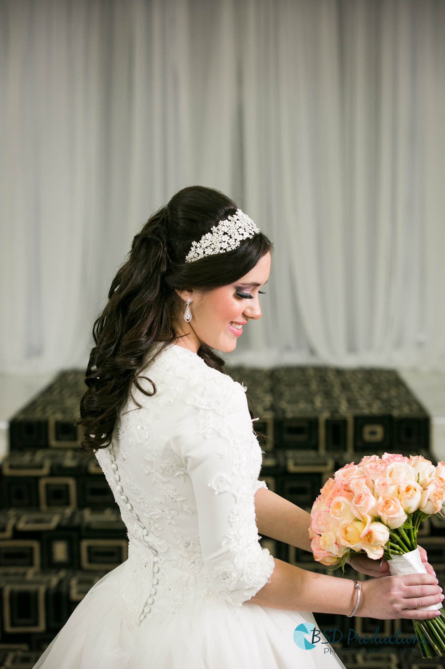 UH5A0905 Wedding – BSD Productions Photography
