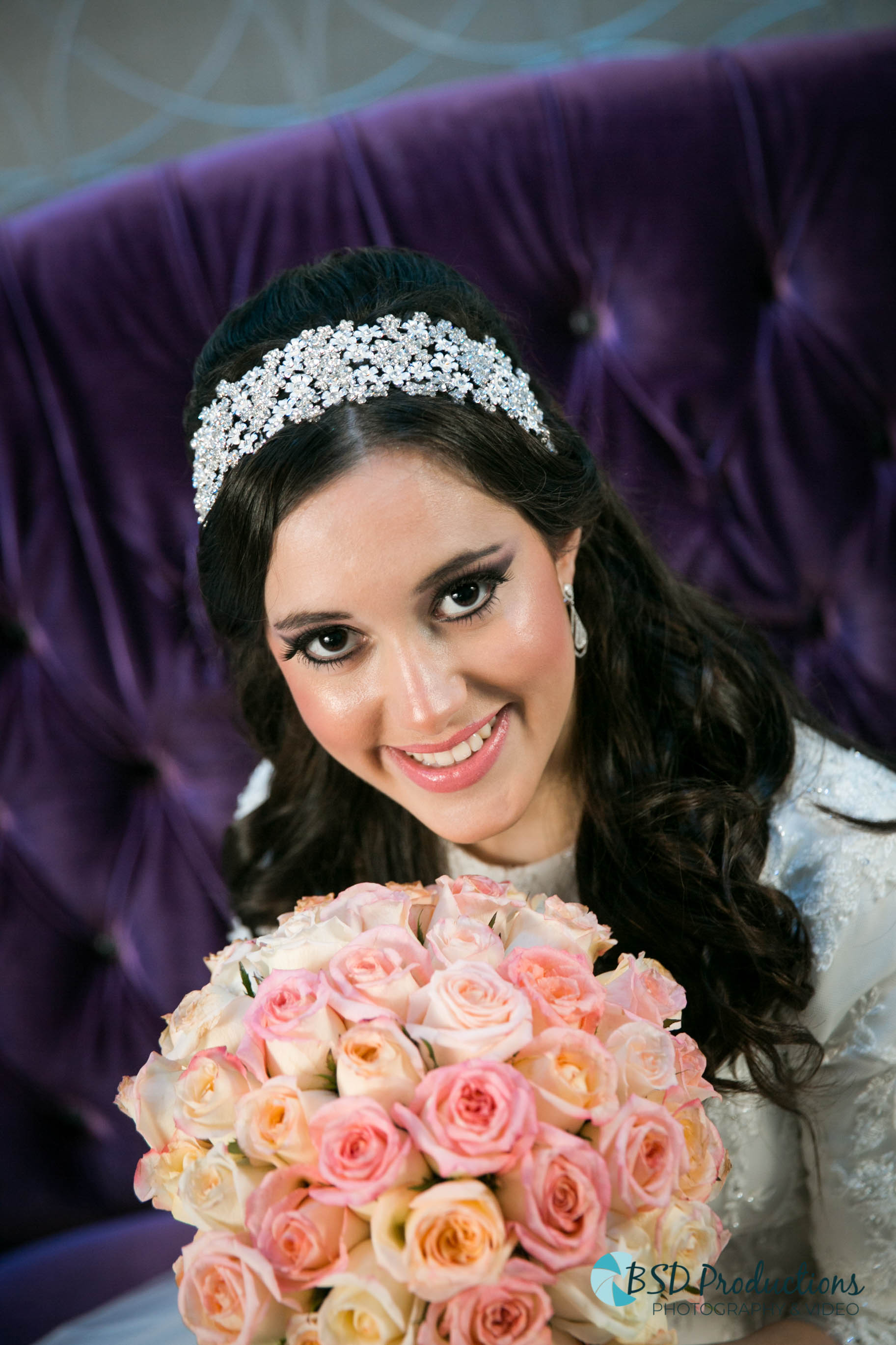 UH5A0988 Wedding – BSD Productions Photography
