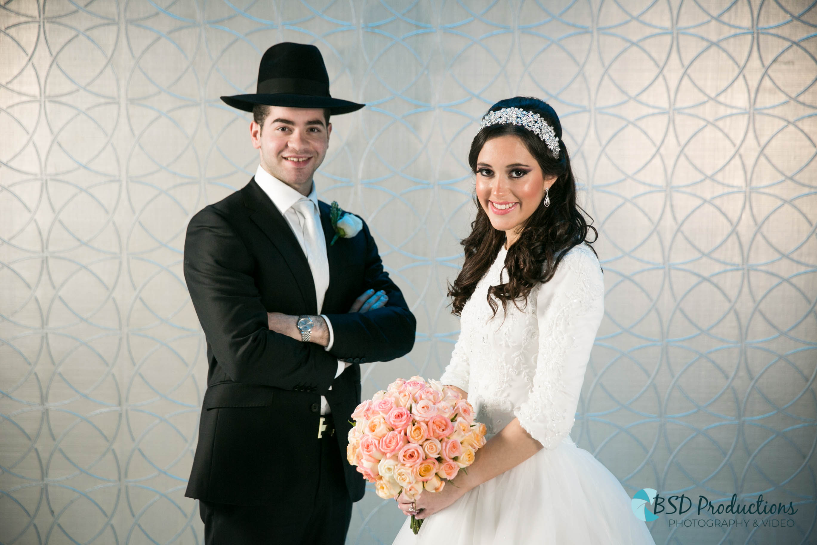 UH5A1051 Wedding – BSD Productions Photography