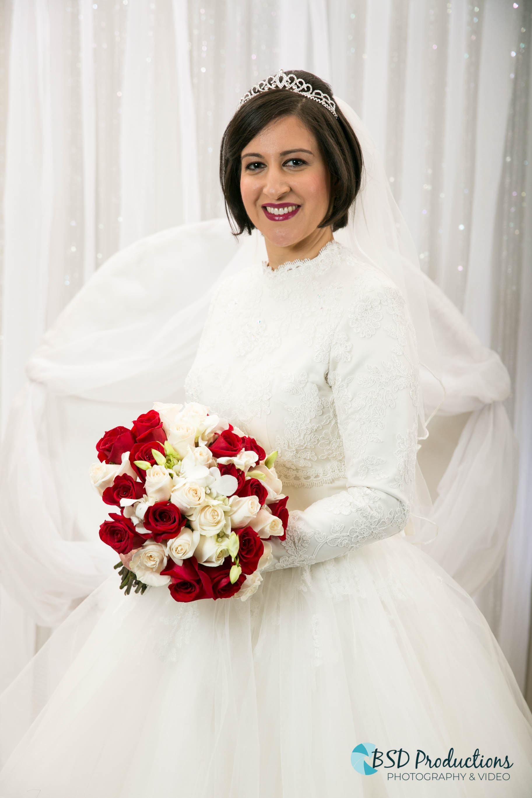 UH5A2336 Wedding – BSD Productions Photography