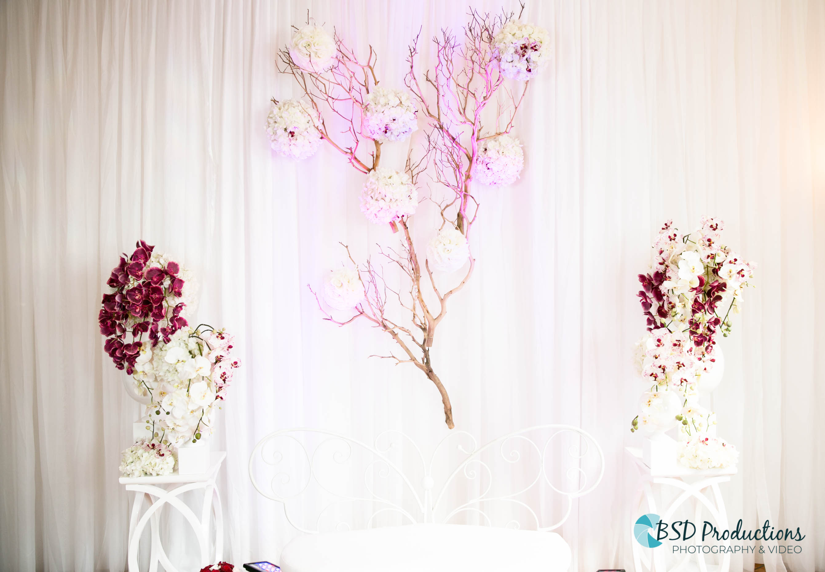 UH5A2422 Wedding – BSD Productions Photography