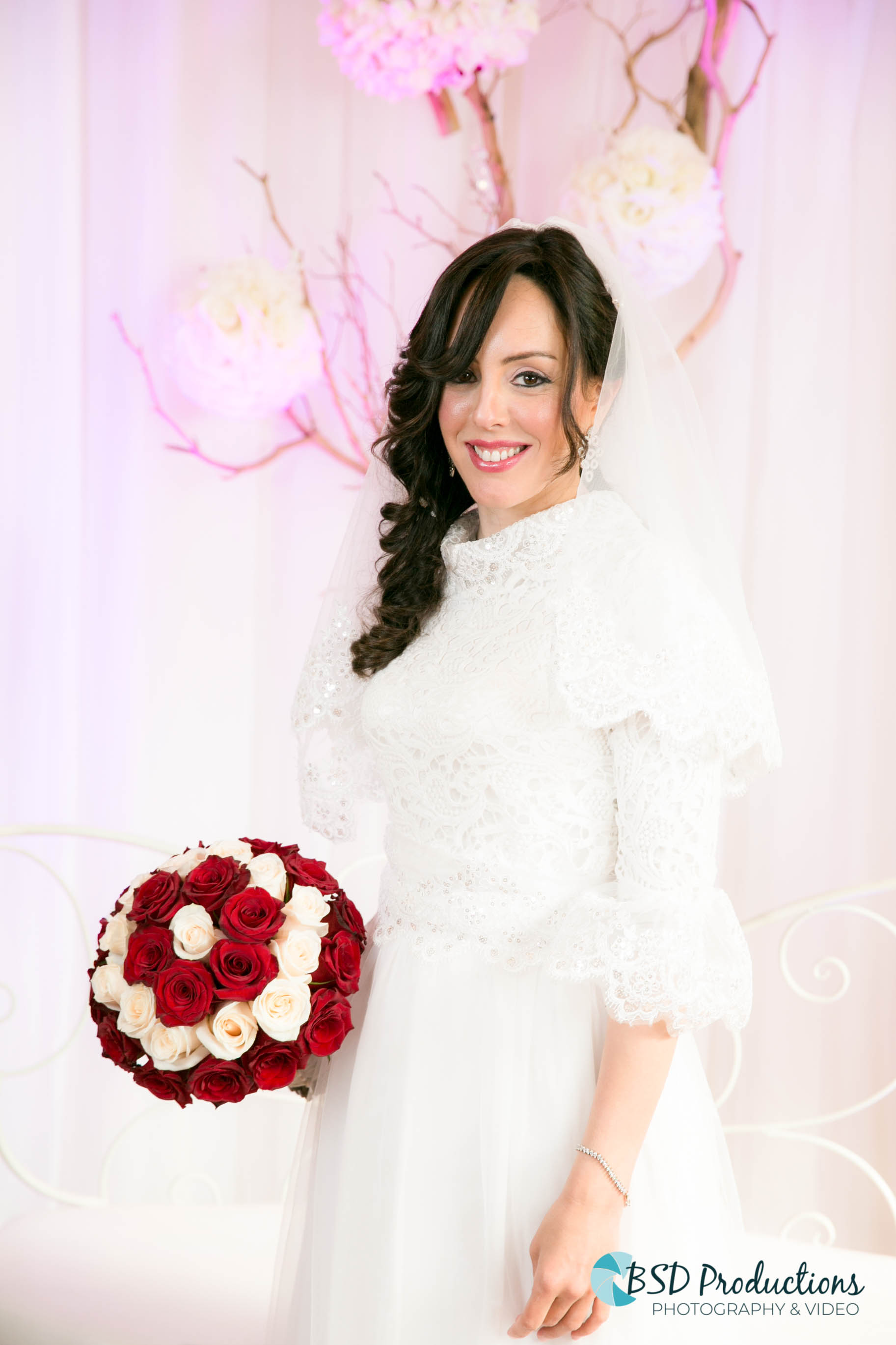 UH5A2428 Wedding – BSD Productions Photography