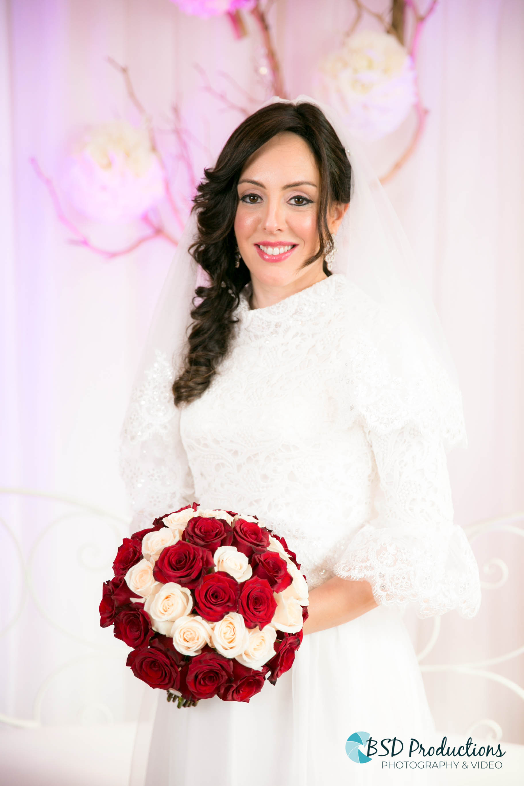 UH5A2436 Wedding – BSD Productions Photography