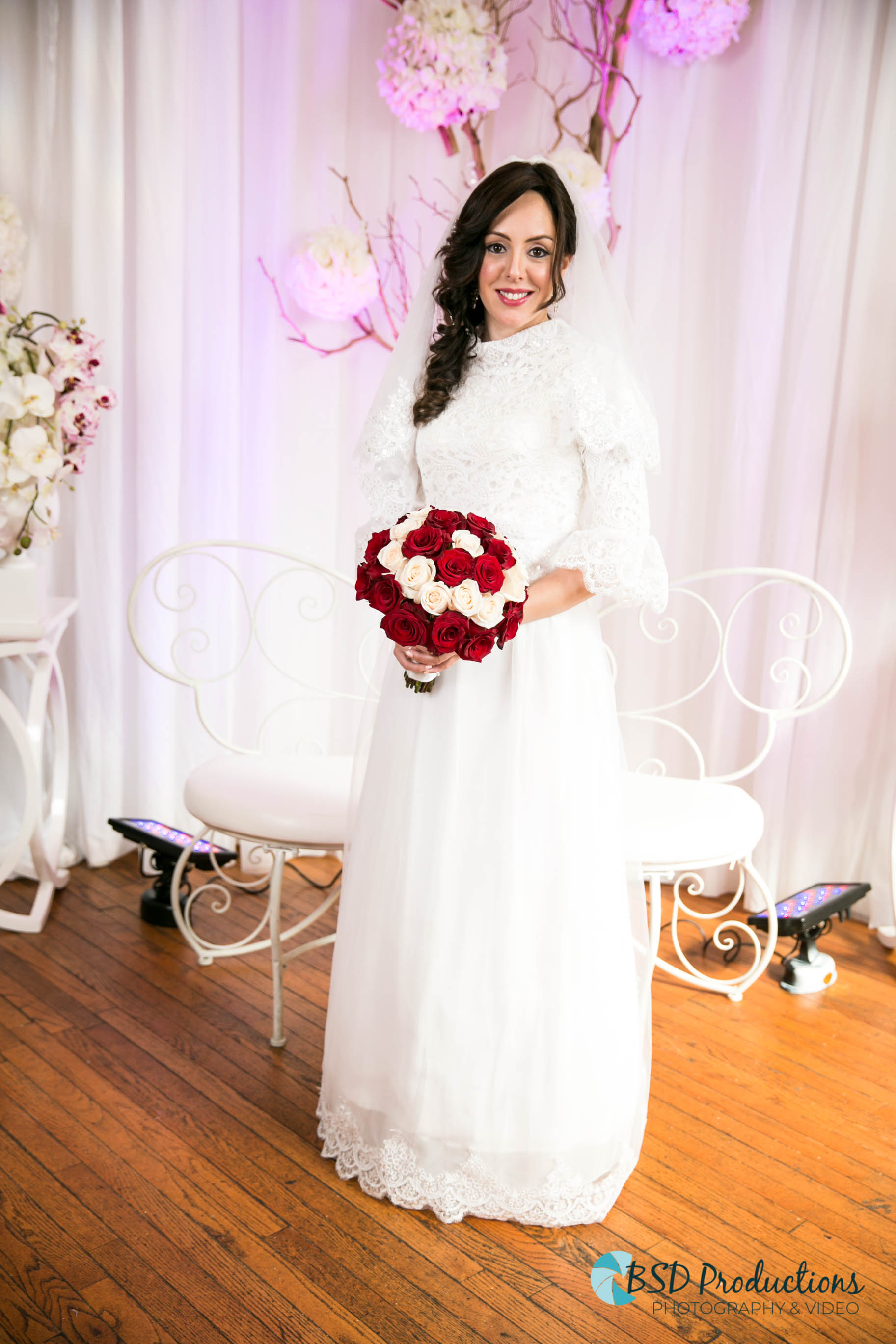 UH5A2441 Wedding – BSD Productions Photography