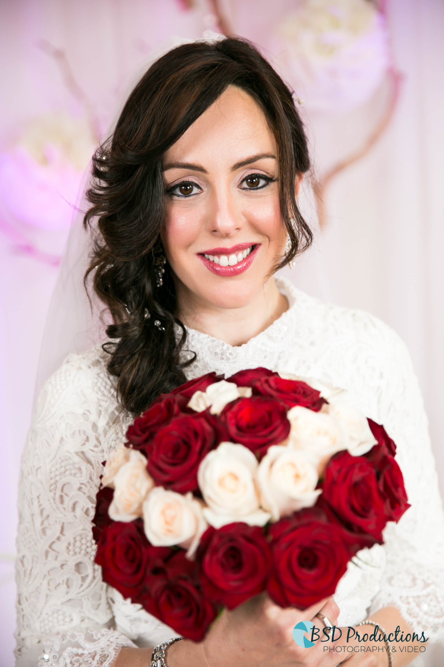 UH5A2451 Wedding – BSD Productions Photography