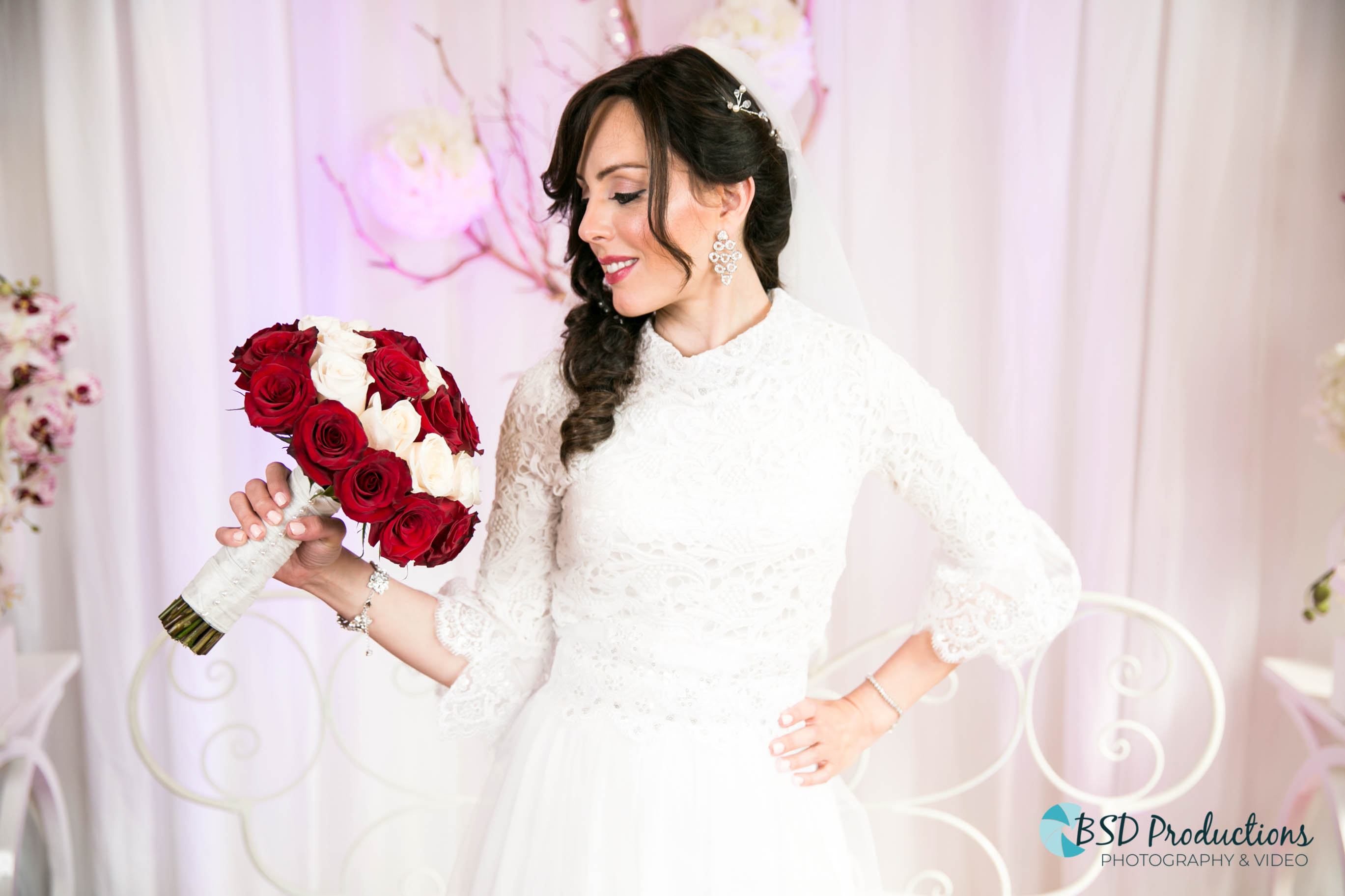 UH5A2460 Wedding – BSD Productions Photography