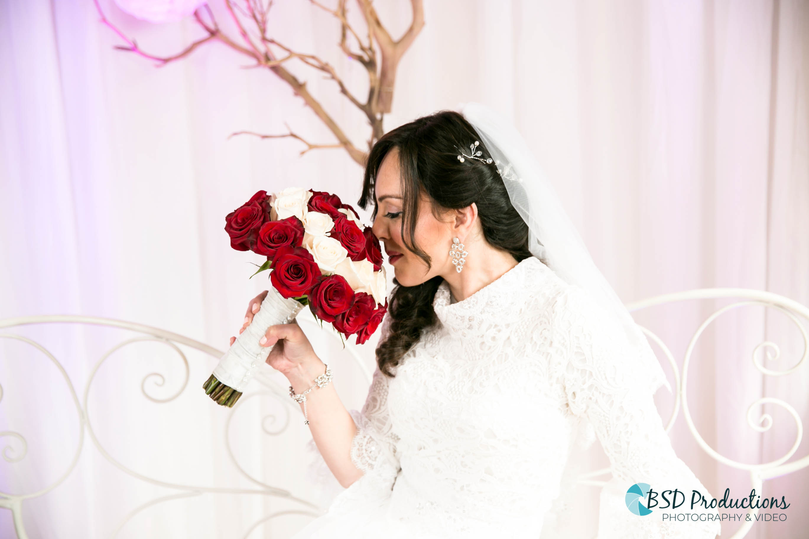 UH5A2479 Wedding – BSD Productions Photography