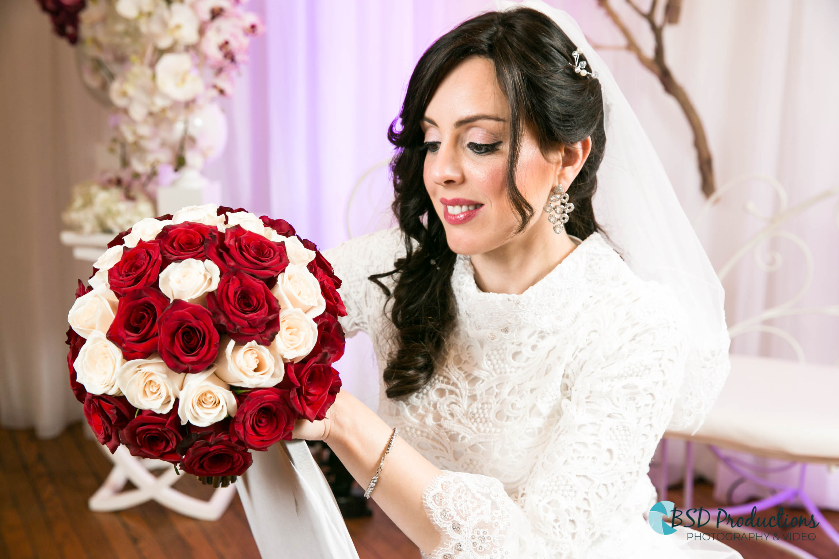 UH5A2725 Wedding – BSD Productions Photography