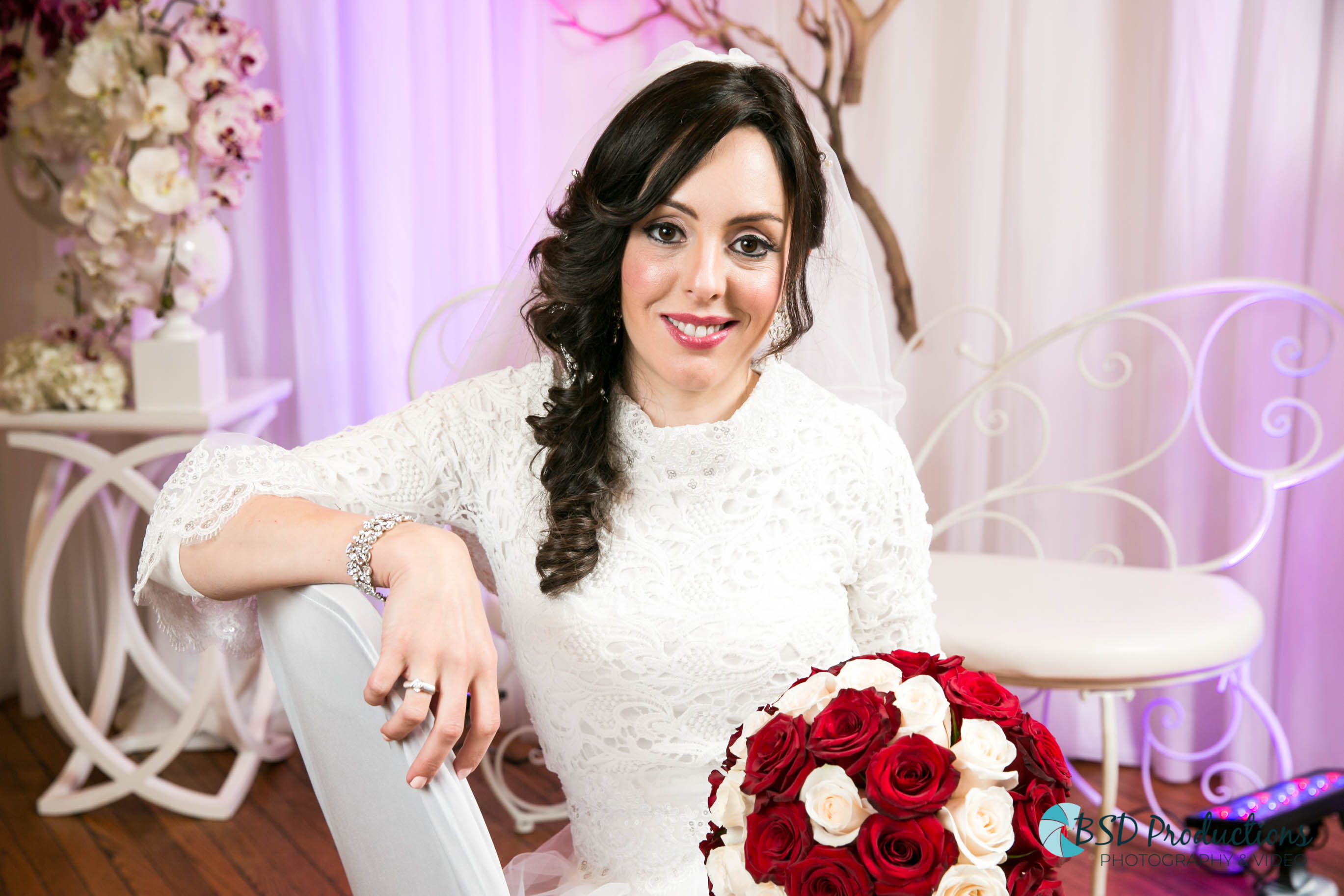 UH5A2728 Wedding – BSD Productions Photography
