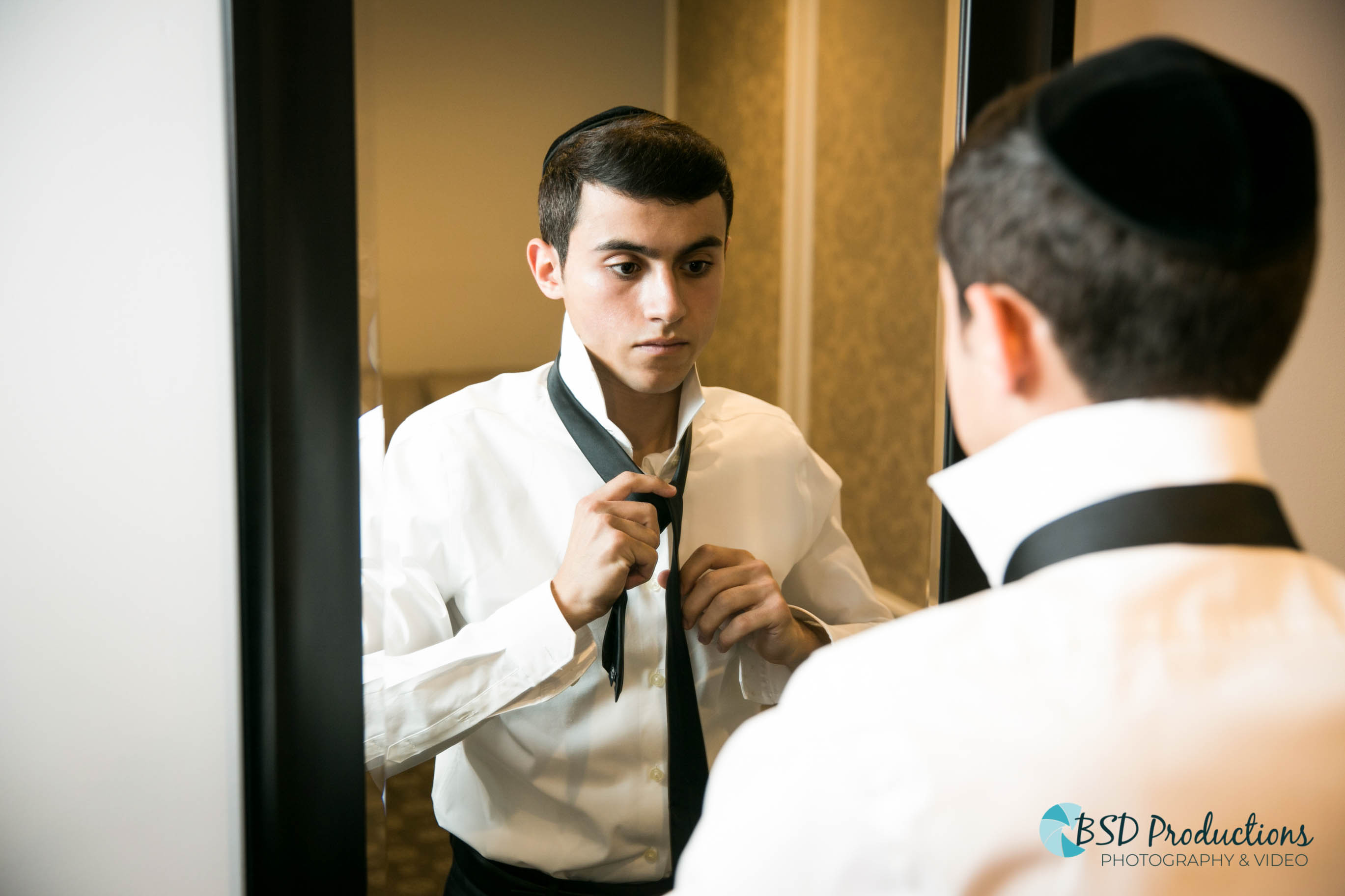 UH5A4416 Wedding – BSD Productions Photography