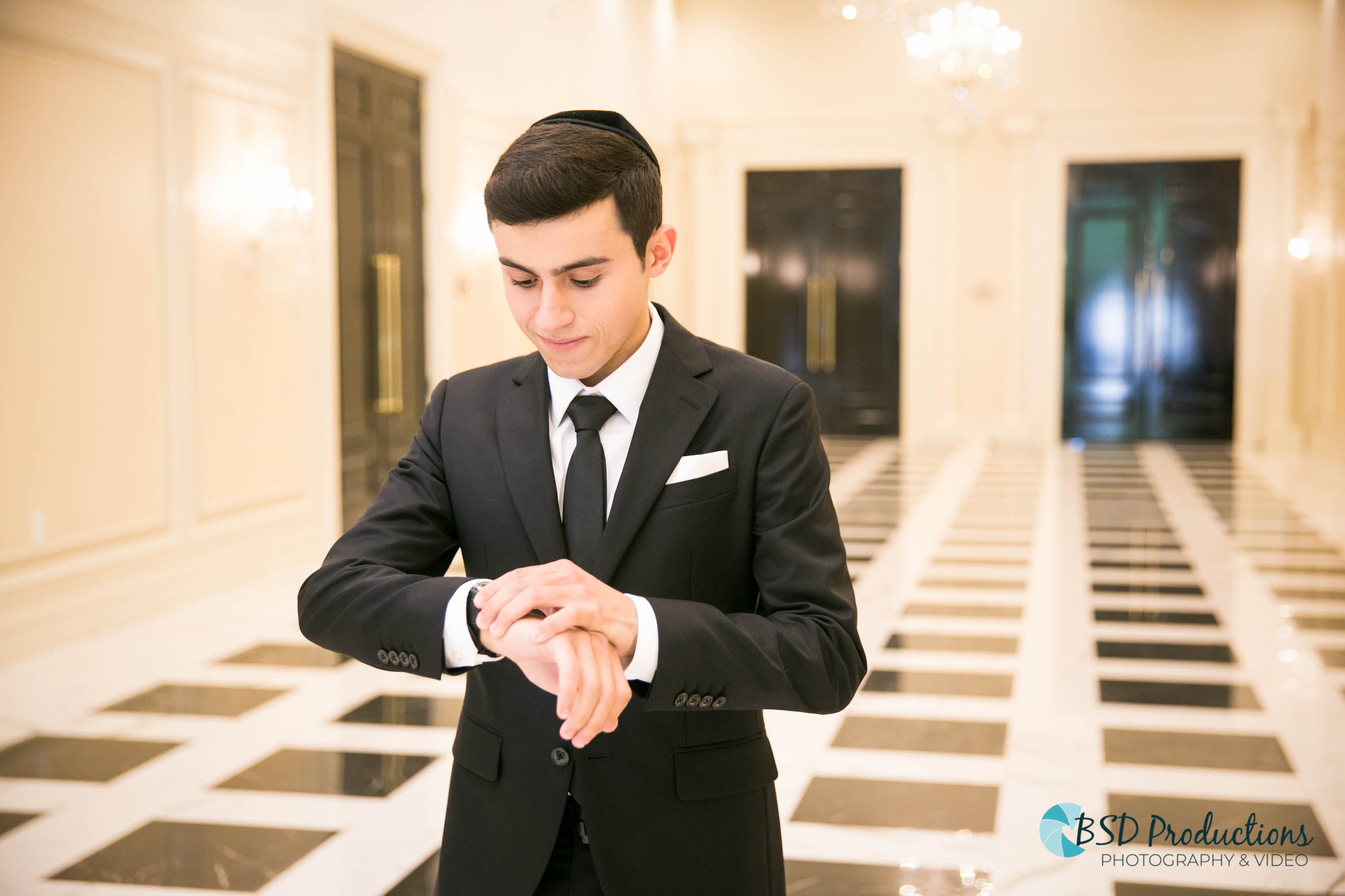 UH5A4544 Wedding – BSD Productions Photography